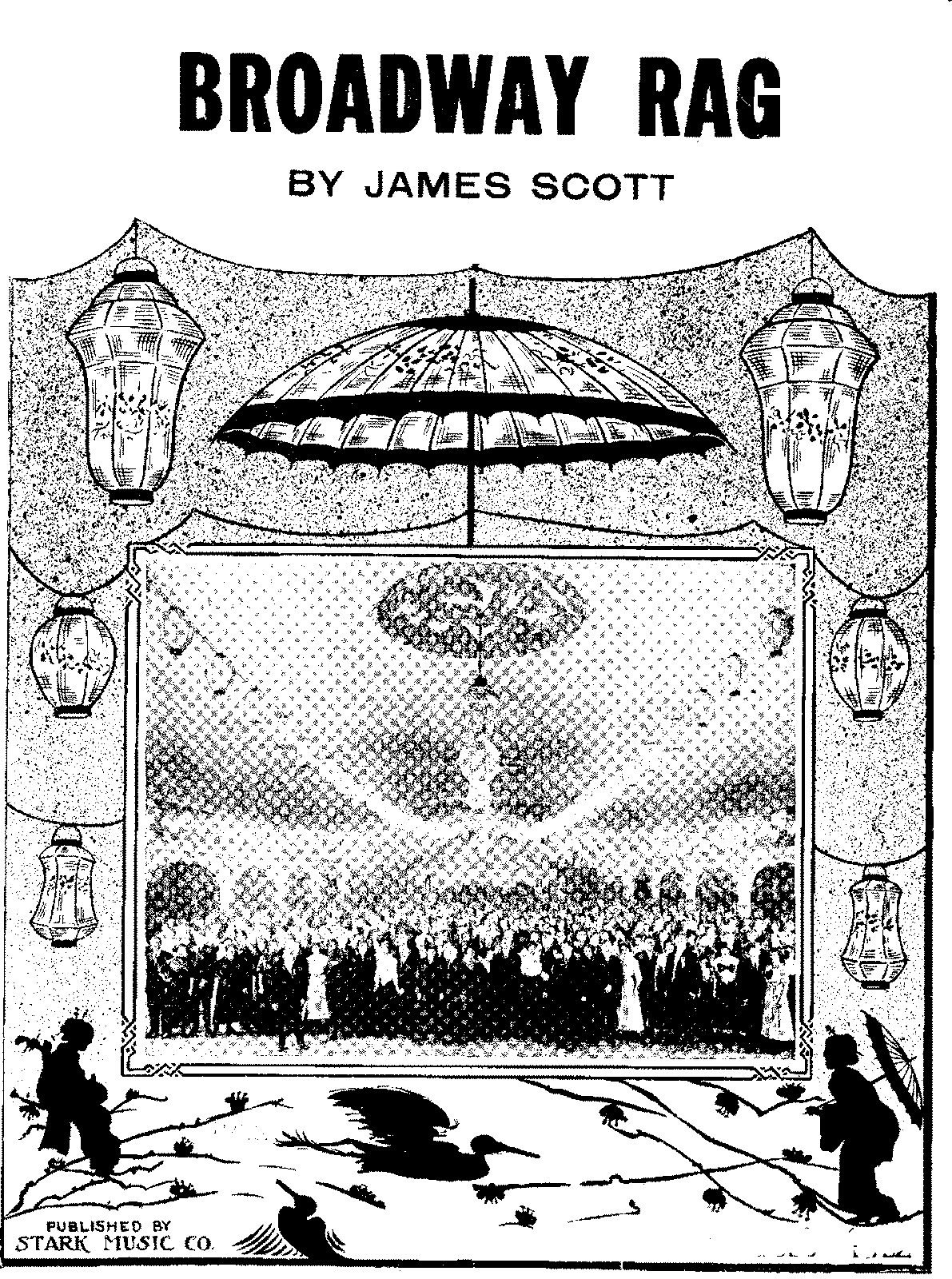 PMLP633940-Broadway Rag James Scott.pdf