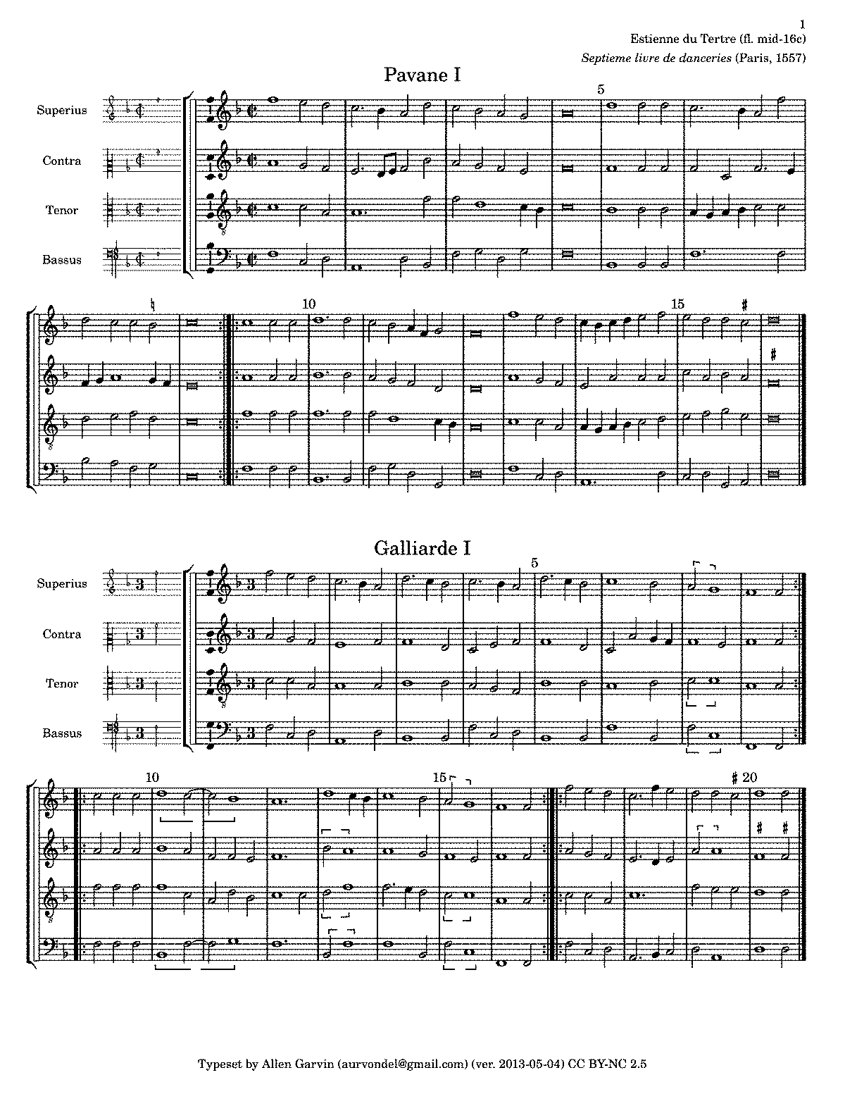 PMLP454272-pavans-and-galliards-0-score.pdf