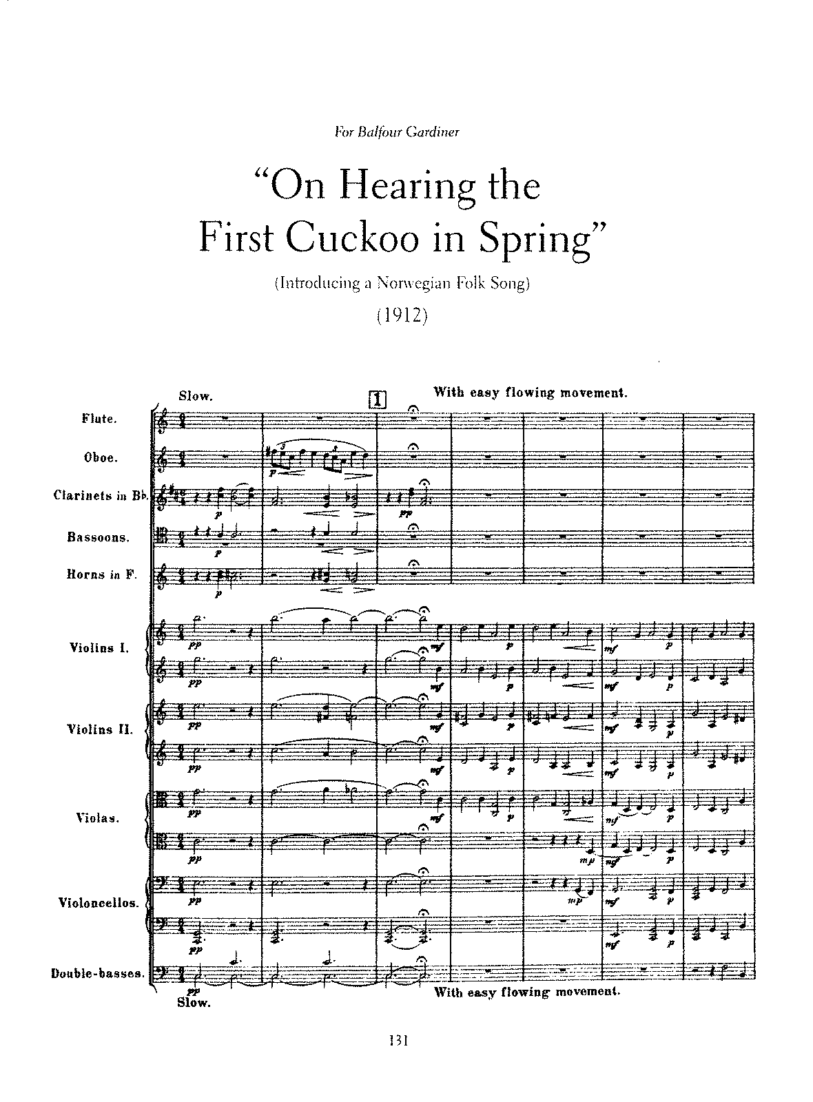PMLP81472-Delius - On Hearing the First Cuckoo in Spring (1912).pdf
