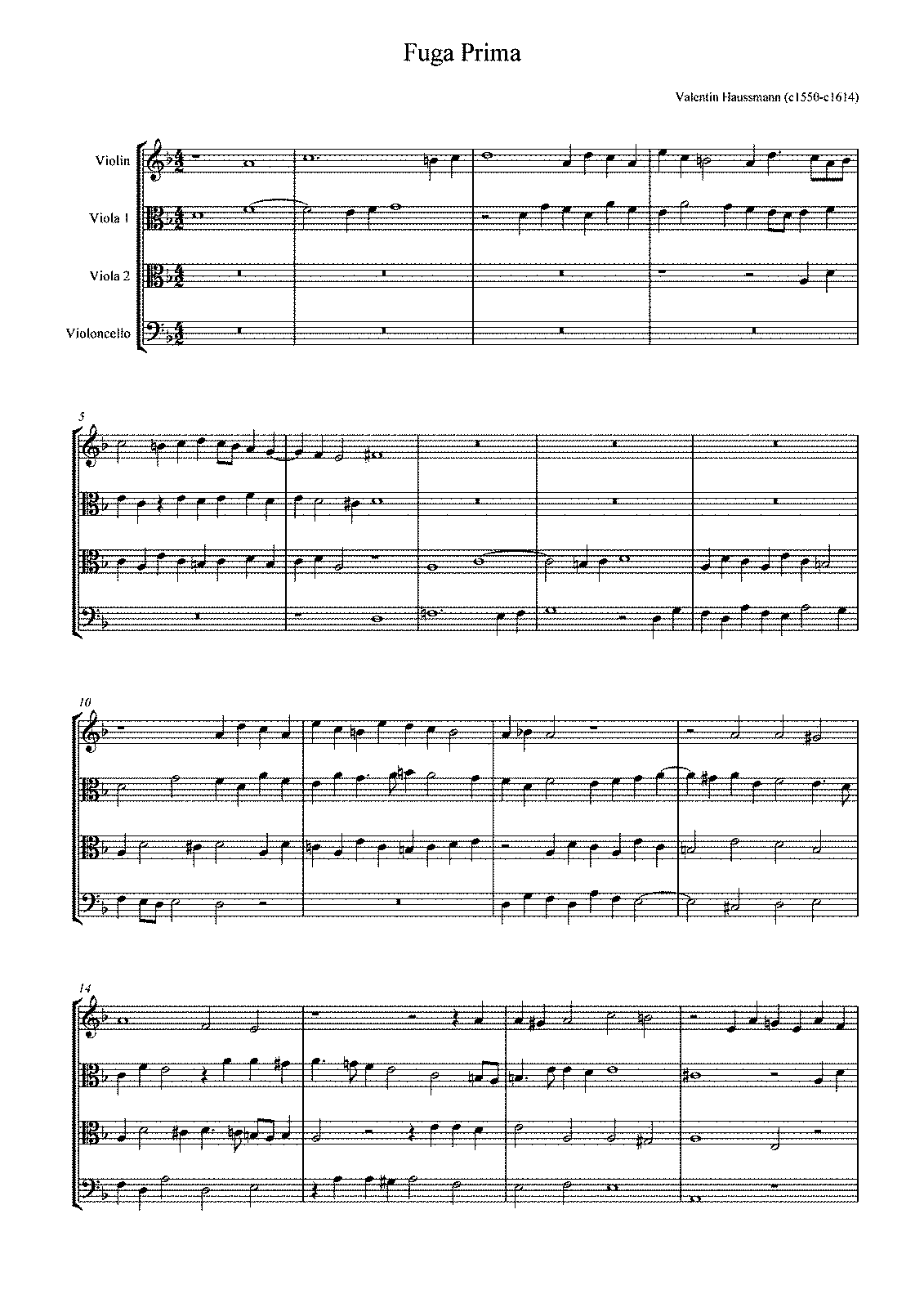 PMLP154816-Haussmann-Fugue1-Score-and-Parts.pdf