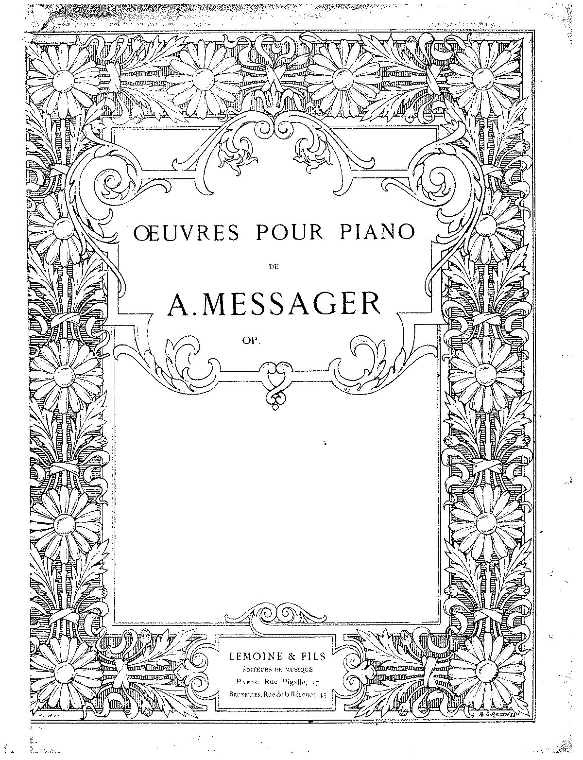 PMLP71701-Messager Habanera.pdf