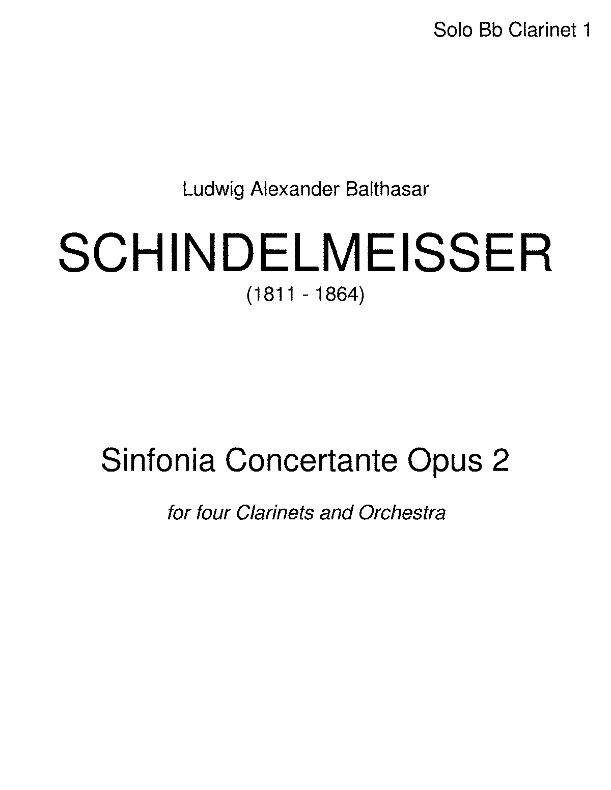 PMLP690597-Schindelmeisser Ludwig.Sinfonia Concertante.Opus 2.soloists.seely.pdf