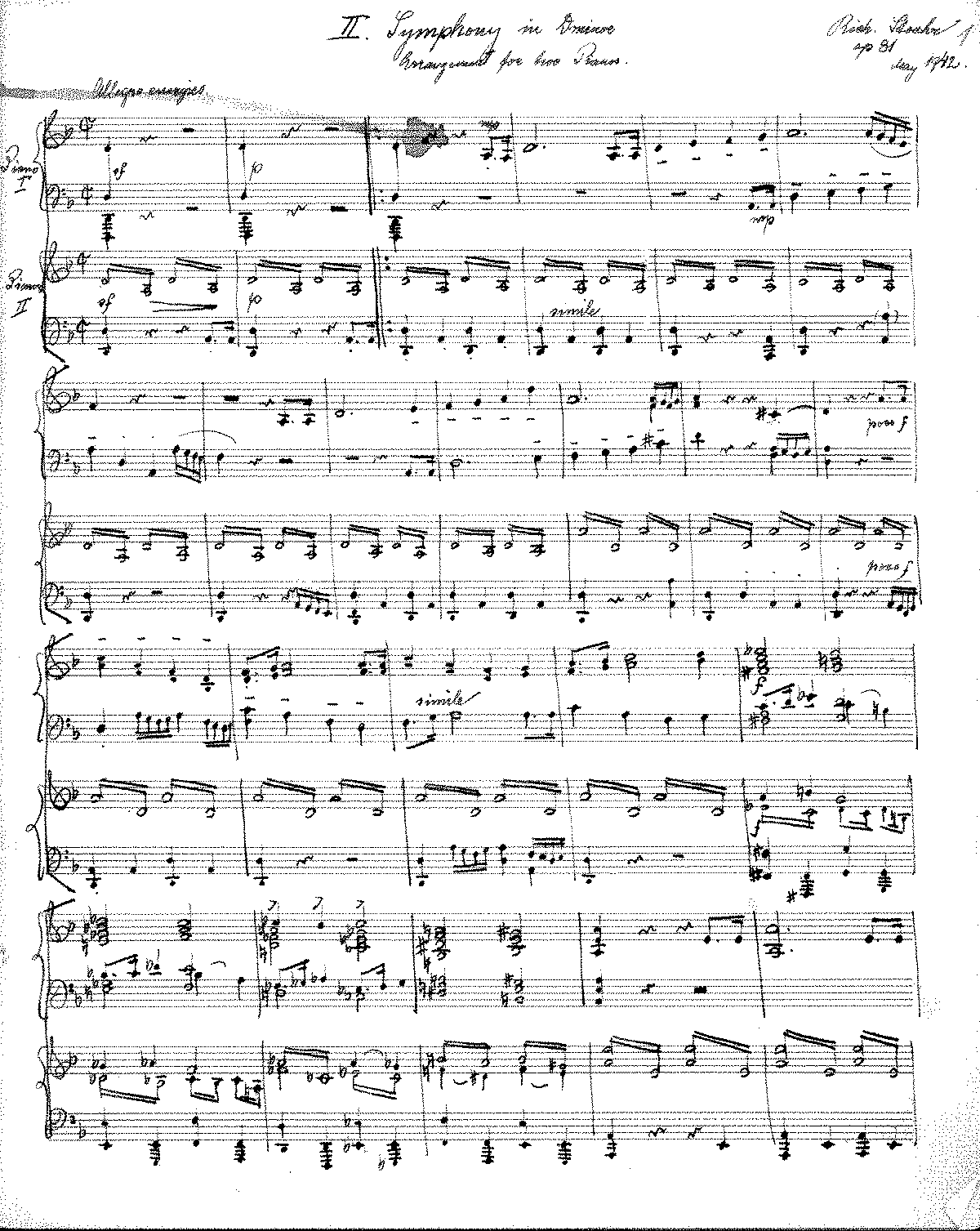 PMLP603947-Opus 81 Symphony no II in D minor.pdf
