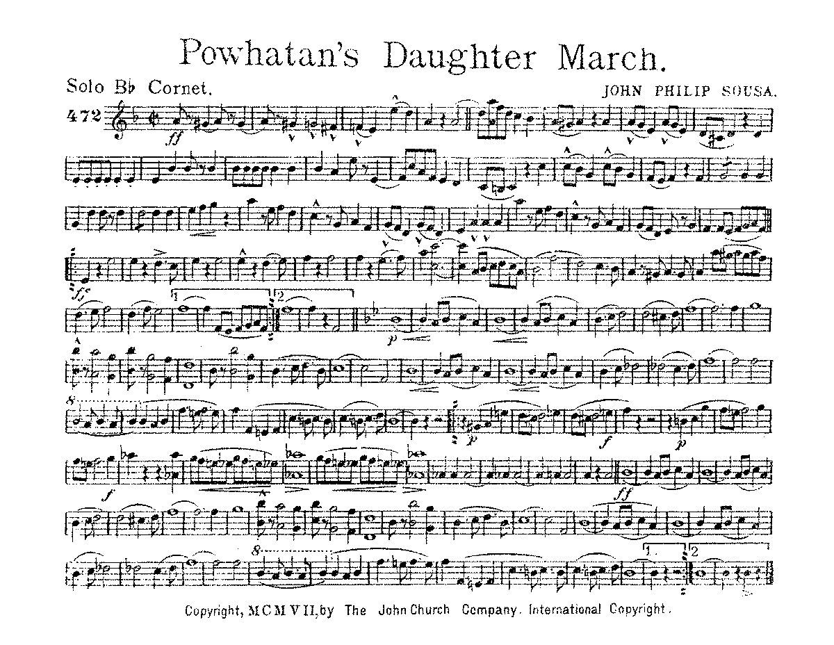 PMLP452059-JPSousa Powhatan's Daughter bandparts.pdf