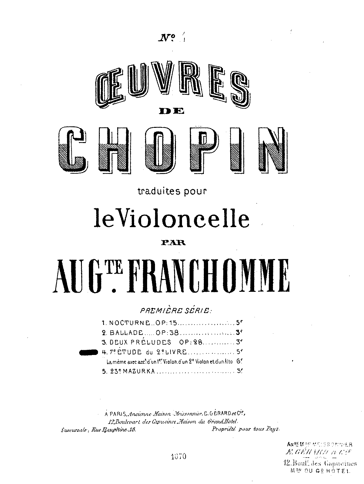 PMLP01970-Chopin - Etude No.7 Op25 (Franchomme) for Cello and Piano.pdf