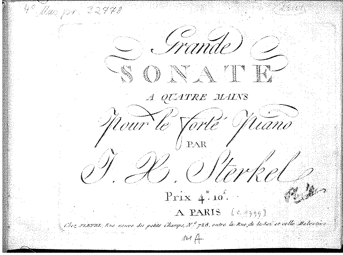PMLP222781-Sterkel Sonate piano 4 hands.pdf