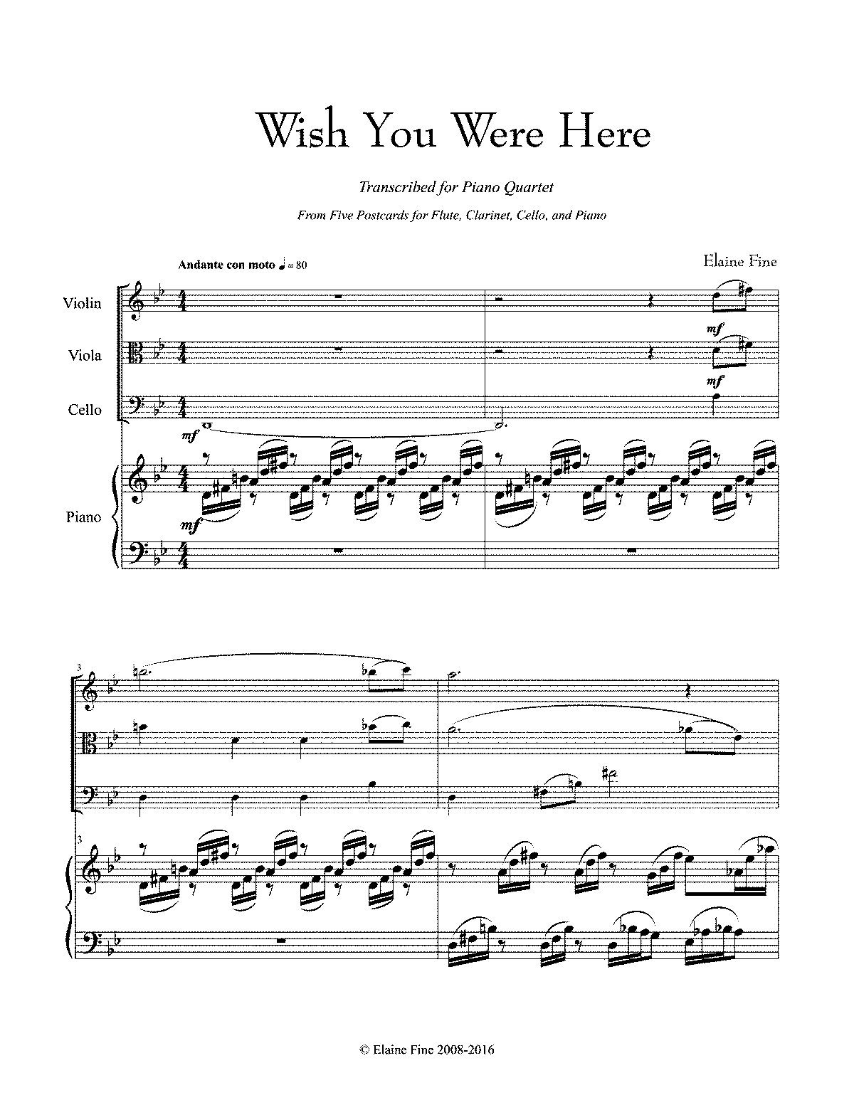 PMLP235341-Wish You Were Here Piano Quartet Score and Parts.pdf