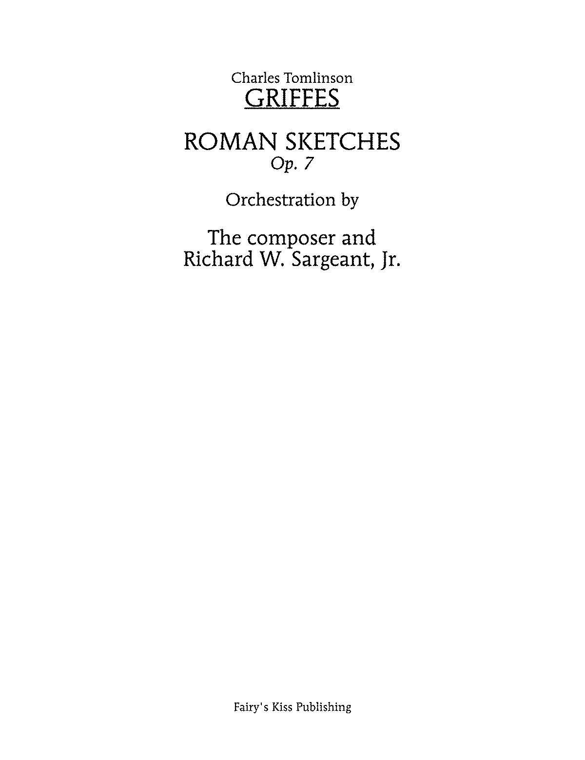 PMLP04597-Roman sketches - Full Score.pdf