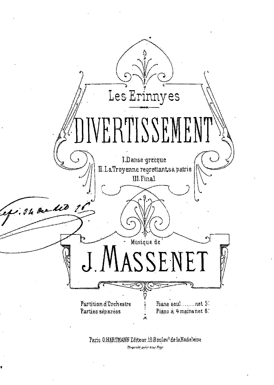 PMLP121432-Massenet - Erinnyes - Divertissement - pf BDH.pdf