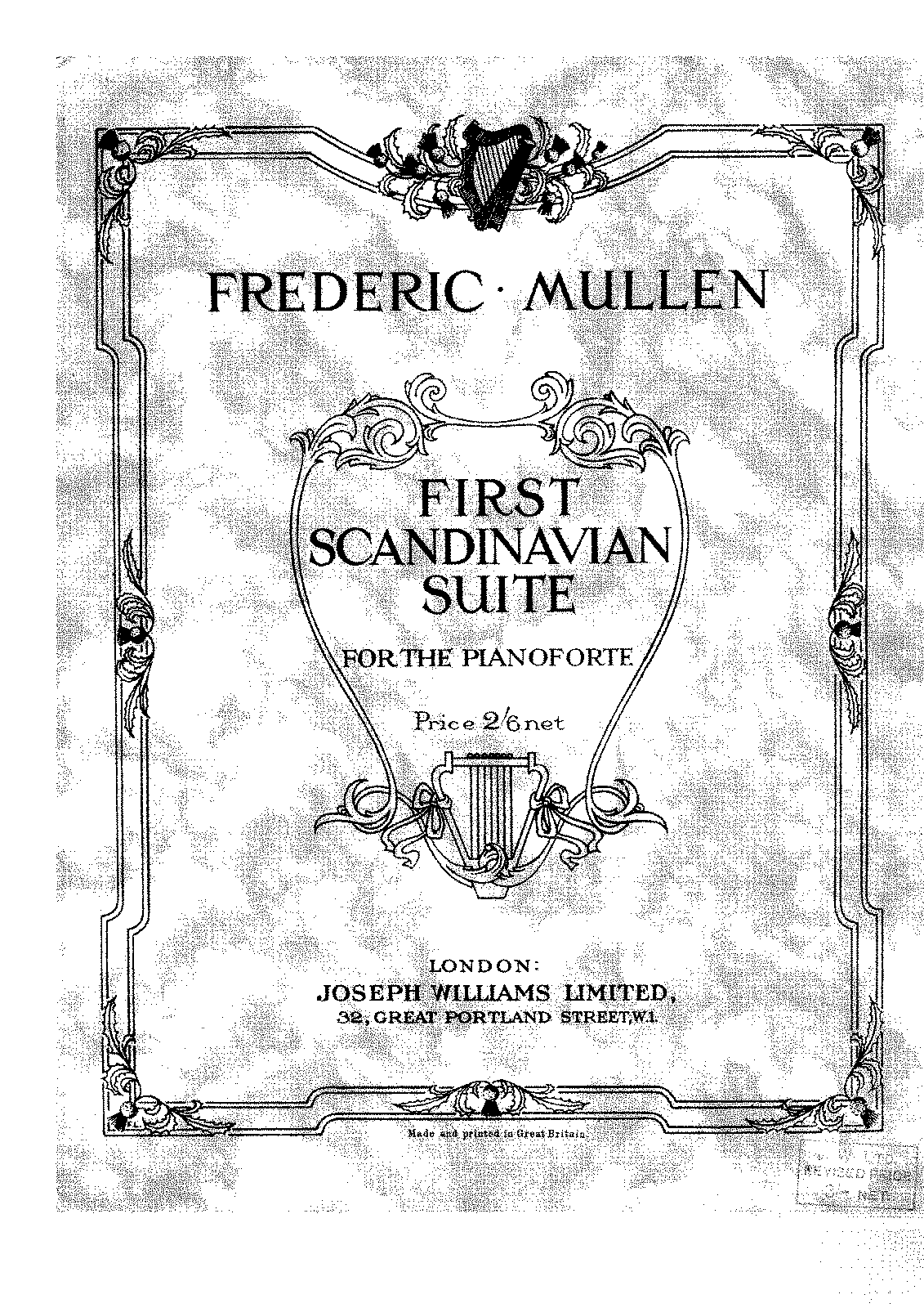 PMLP472363-First Scandinavian suite Mullen.pdf