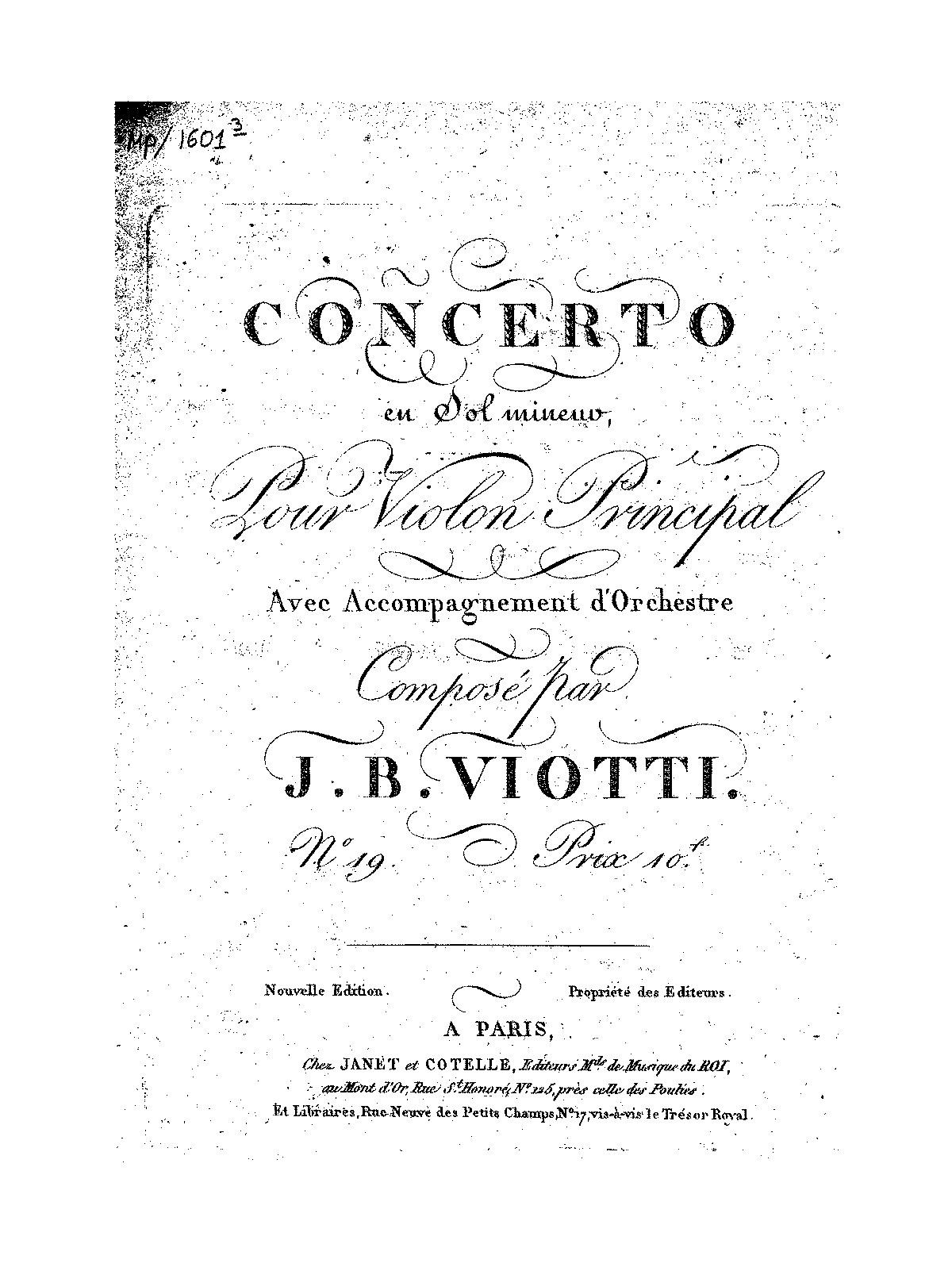 PMLP83180-GBViotti Violin Concerto No.19 newedition orchparts.pdf