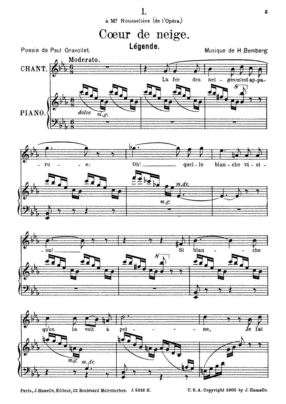 PMLP194917-Bemberg - Cœur de neige (voice and piano).pdf