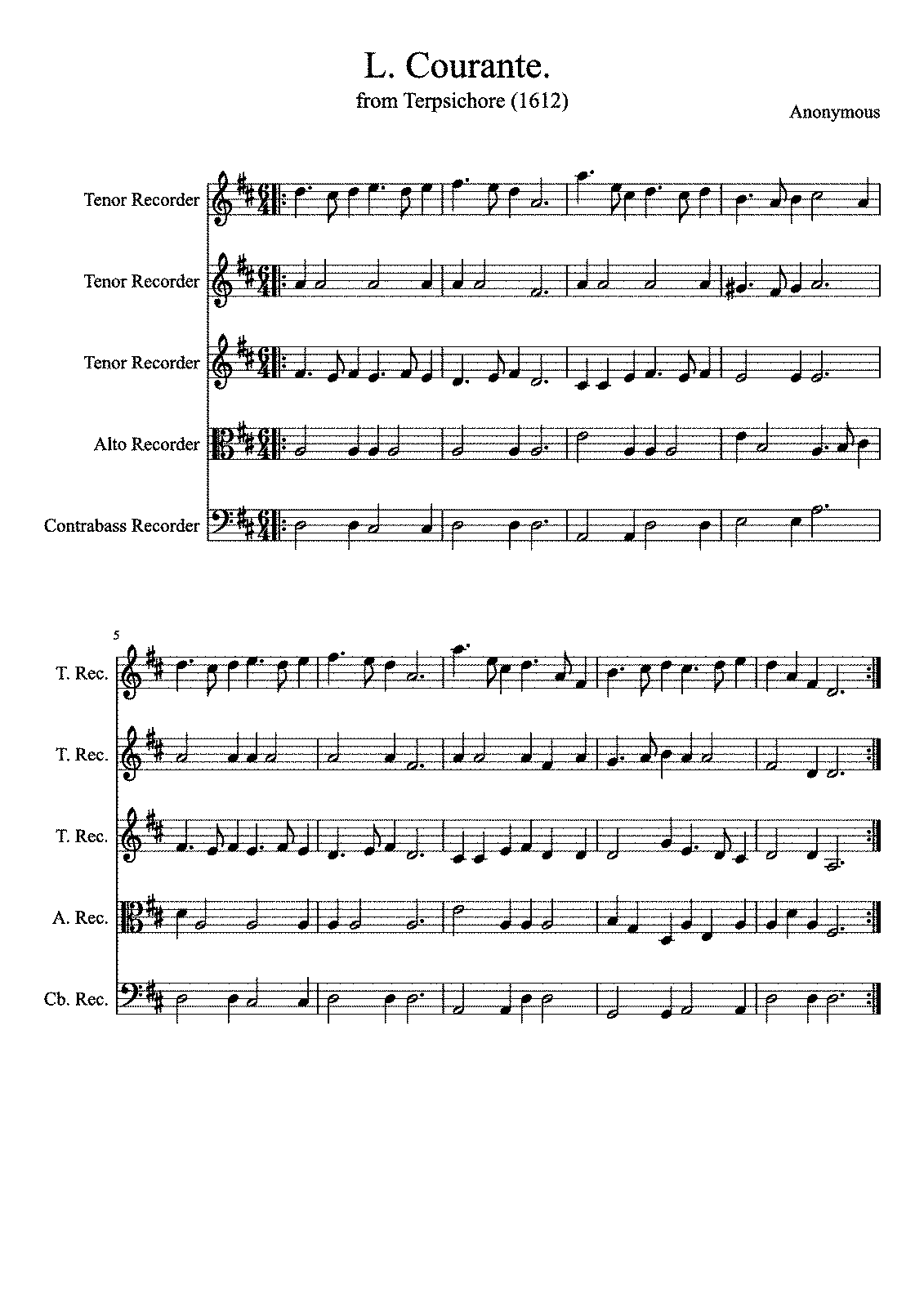 PMLP588043-L Courante from Terpsichore Anonymous 1612.pdf
