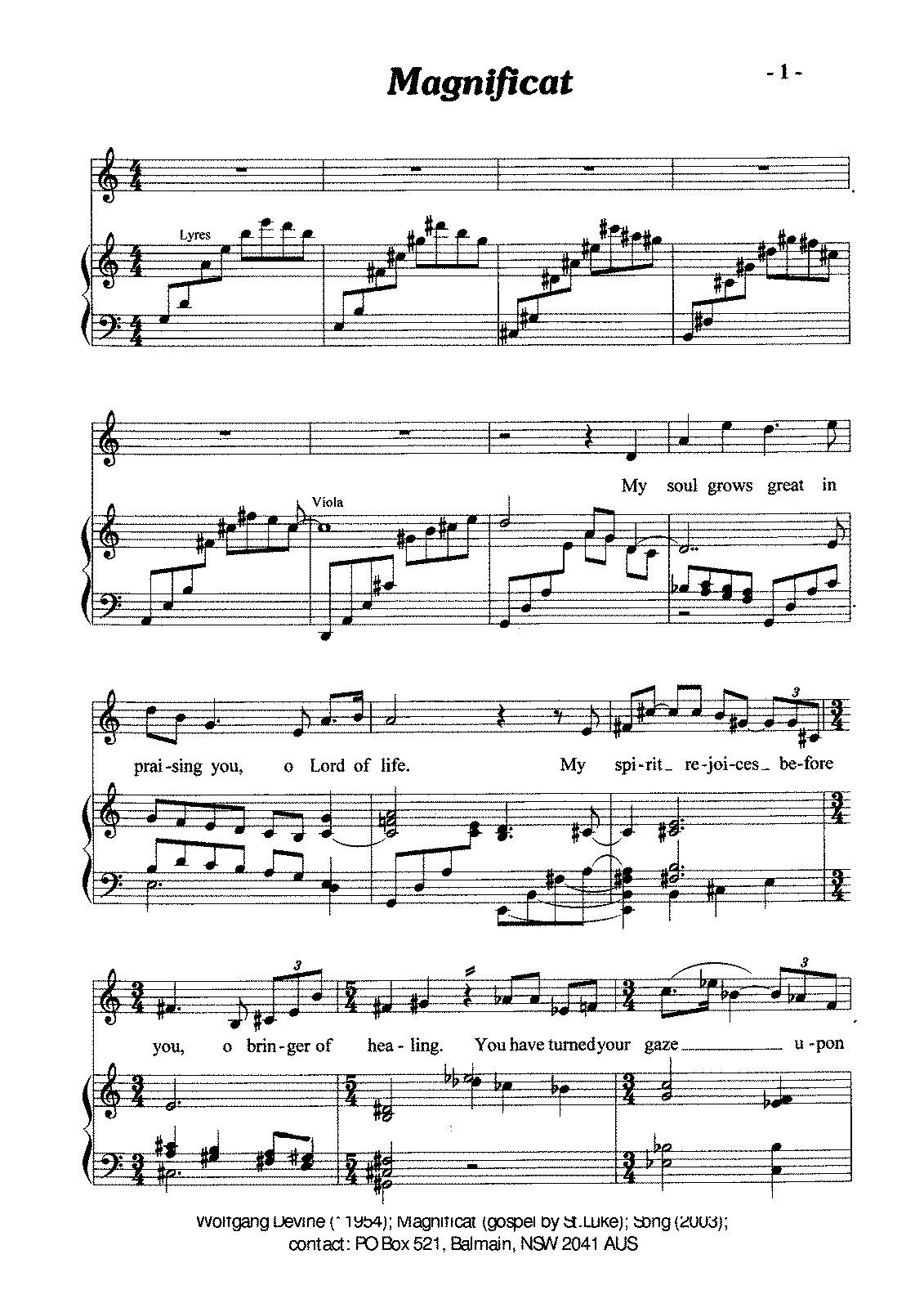 PMLP203396-Devine Wolfgang Magnificat Song 2003.pdf