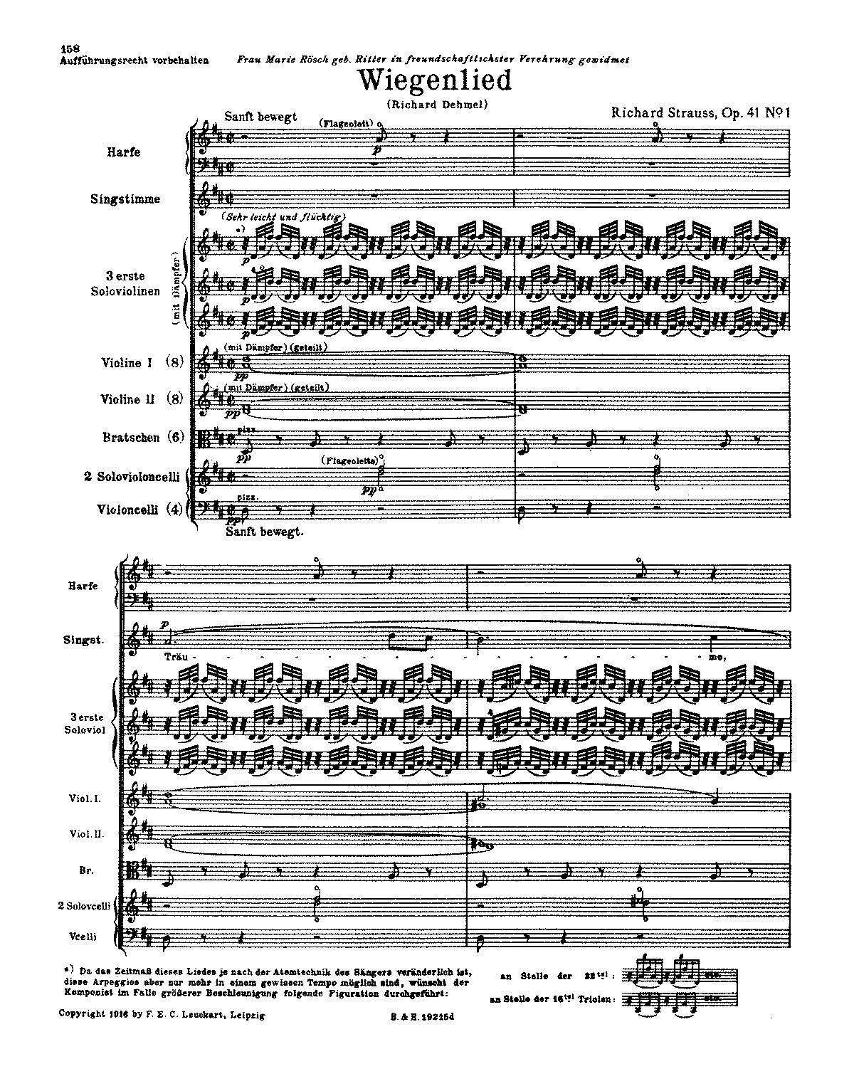 PMLP93948-Richard Strauss - Wiegenlied (orch.).pdf