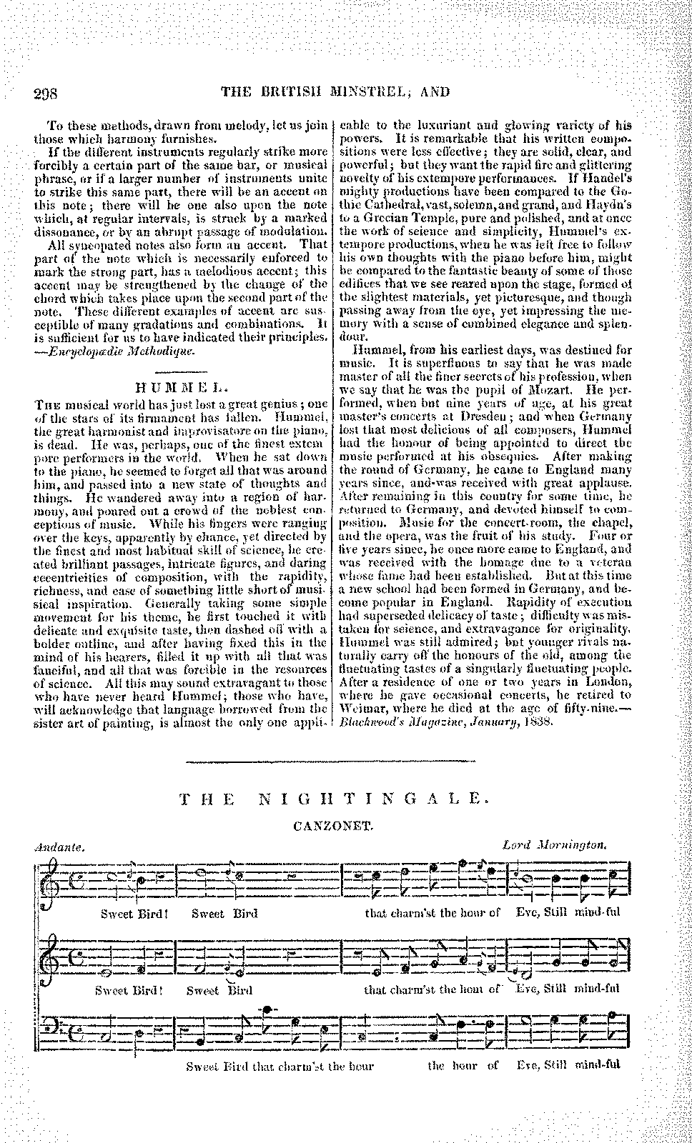 PMLP218380-mornington nightingale britishminstrel 1.pdf