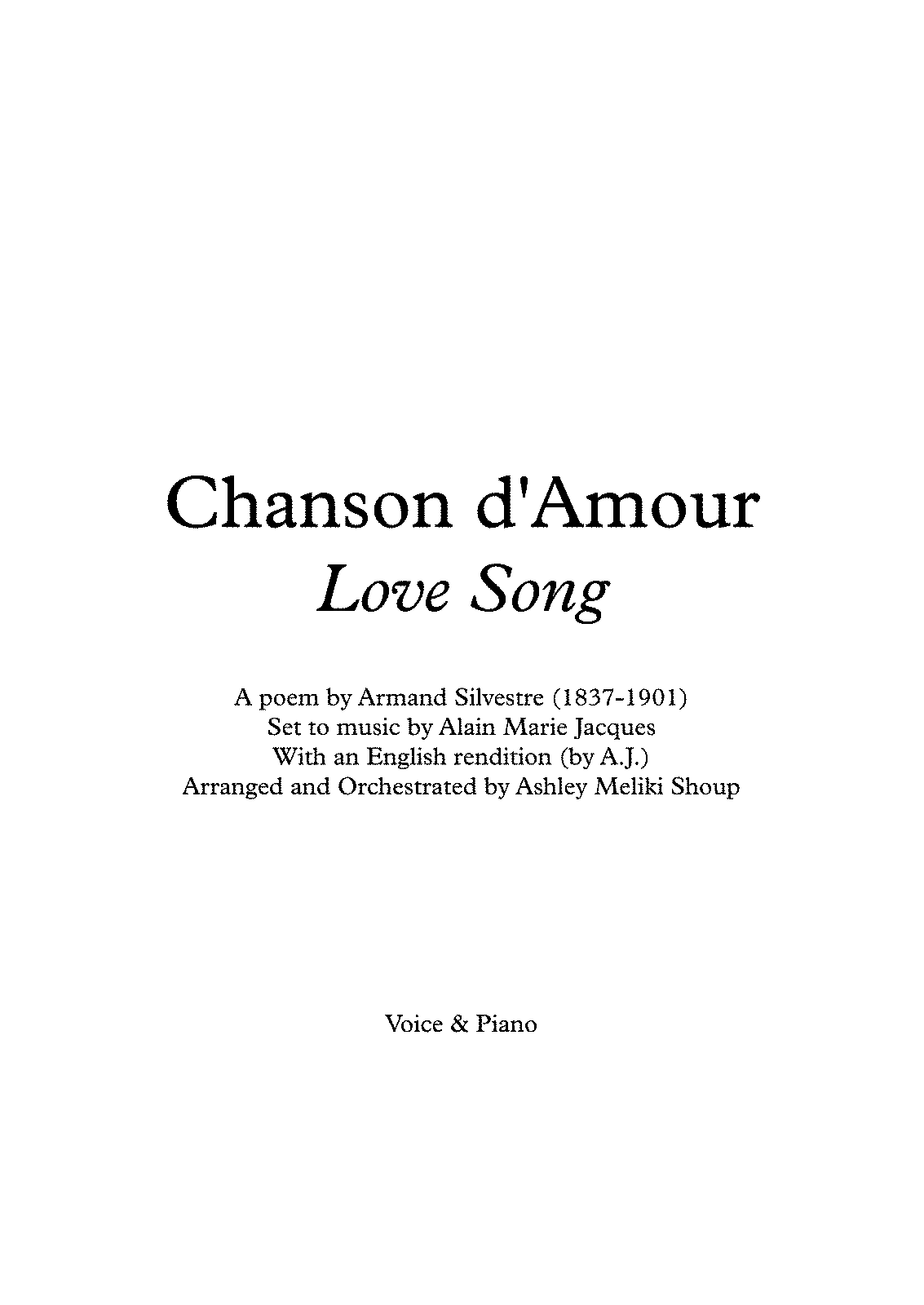 PMLP566355-Chanson d'Amour - Love Song.pdf
