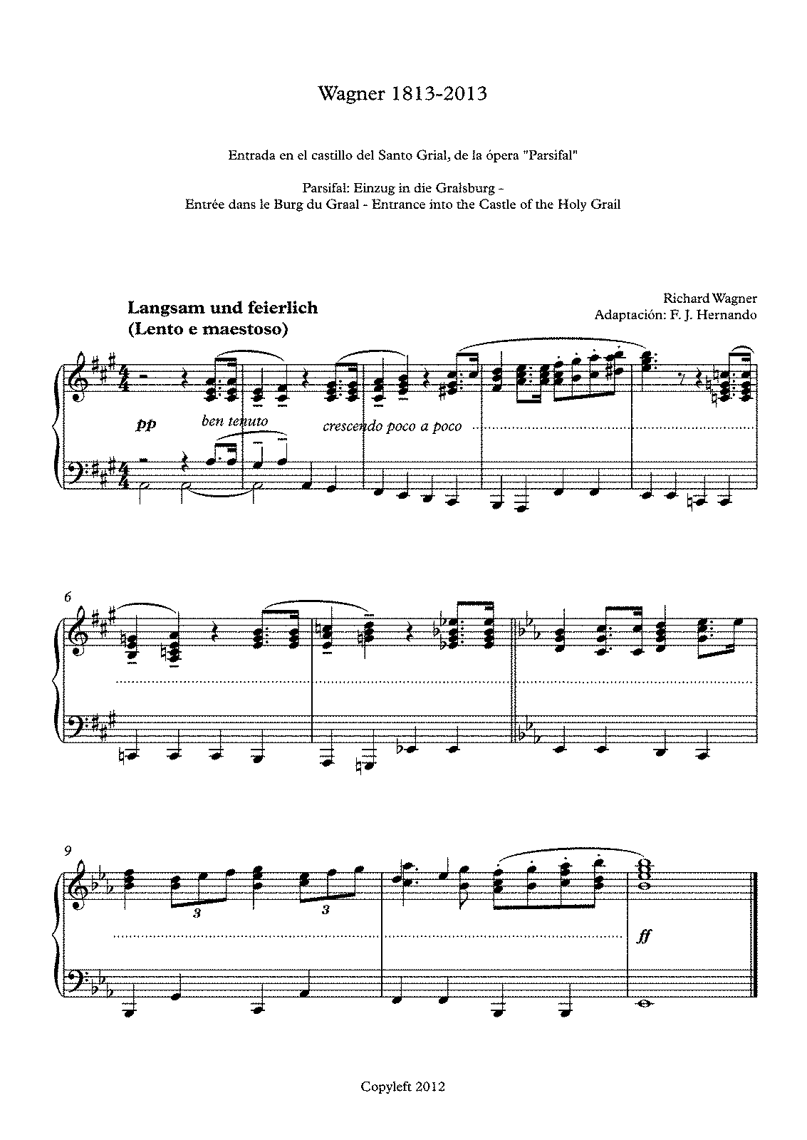 PMLP05713-18-Wagner-Parsifal-EntranceIntoTheCastleOfTheHolyGrail.pdf