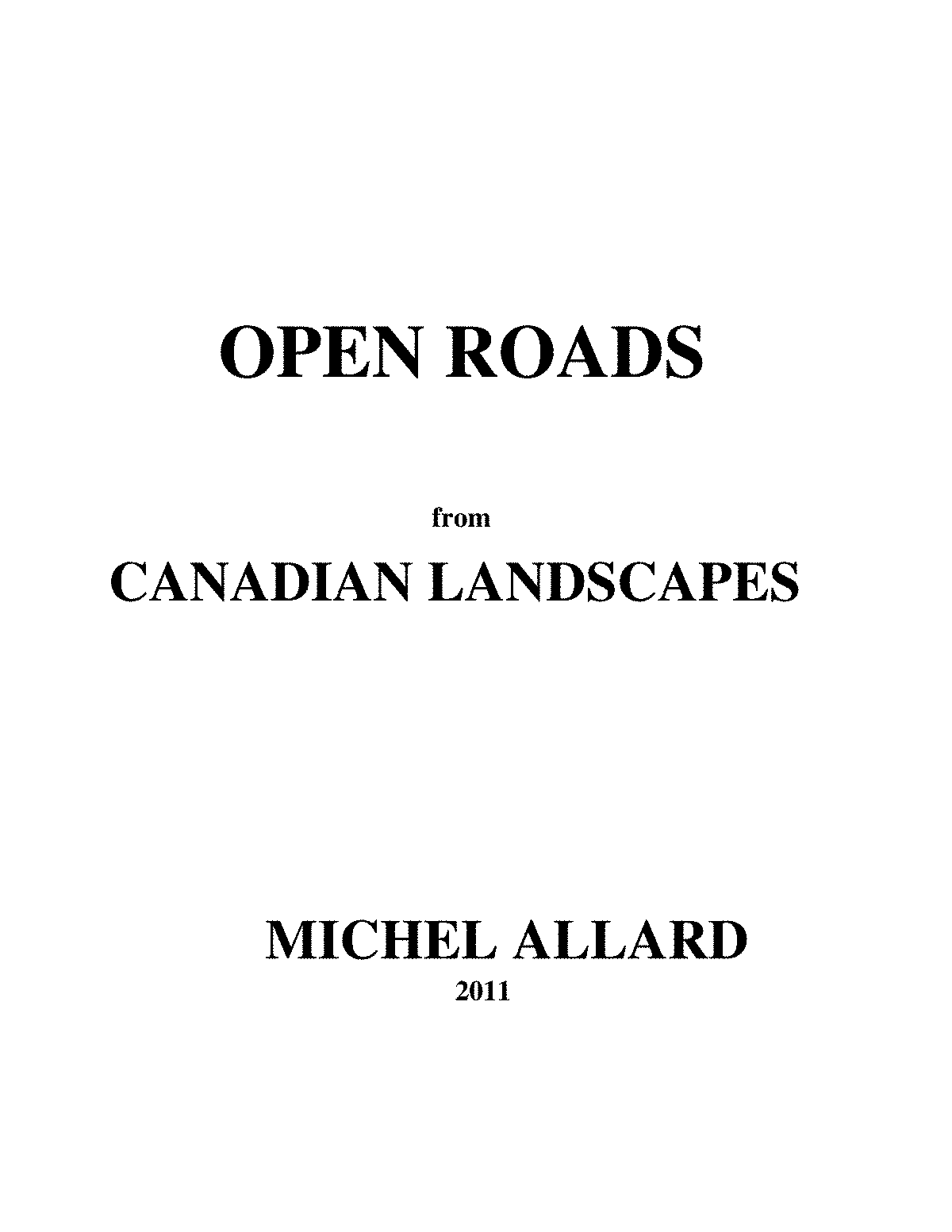 PMLP590564-CanLand8openroads.pdf