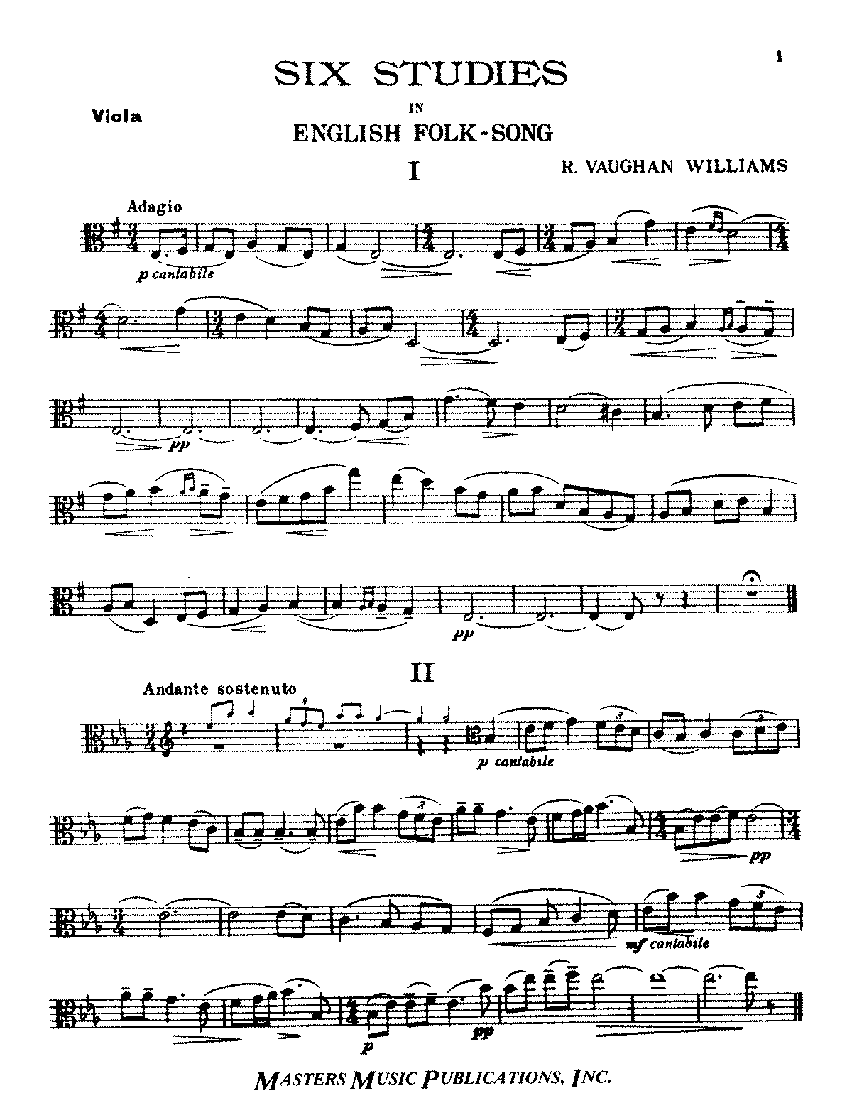 PMLP56183-VAUGHAN WILLIAMS Six Studies PF VA.pdf