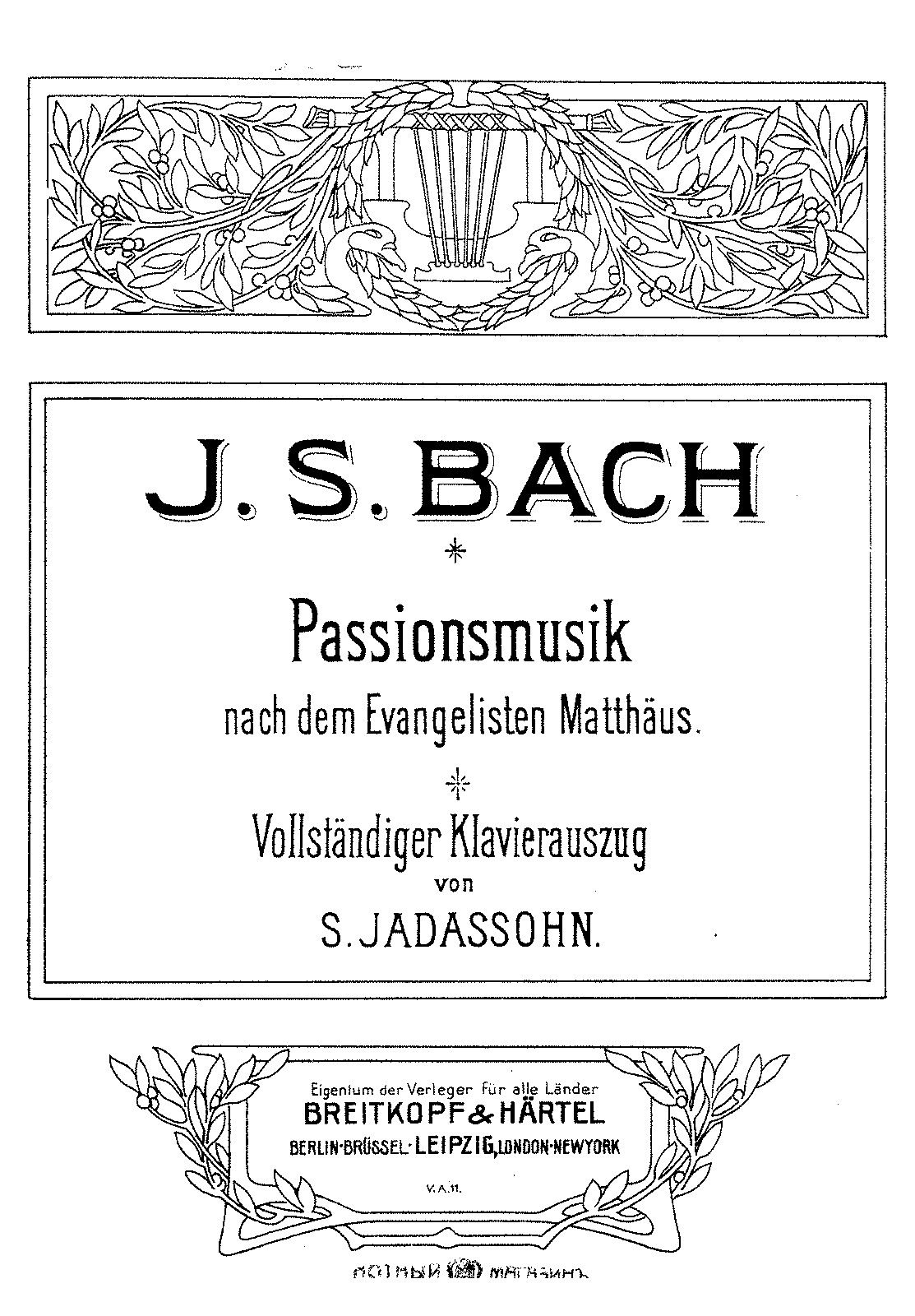 PMLP03301-Bach - Matthauspassion VS rsl1.pdf