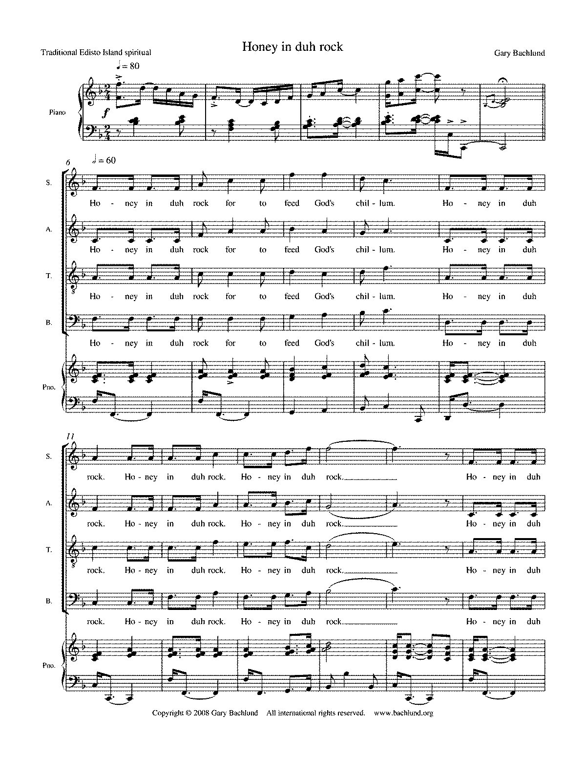 PMLP522082-Honey in duh rock SATB.pdf
