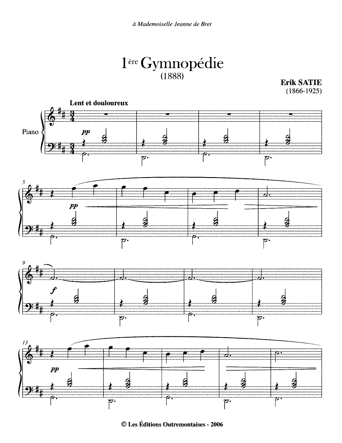 WIMA.8862-Satie Gymnopedie 1.pdf