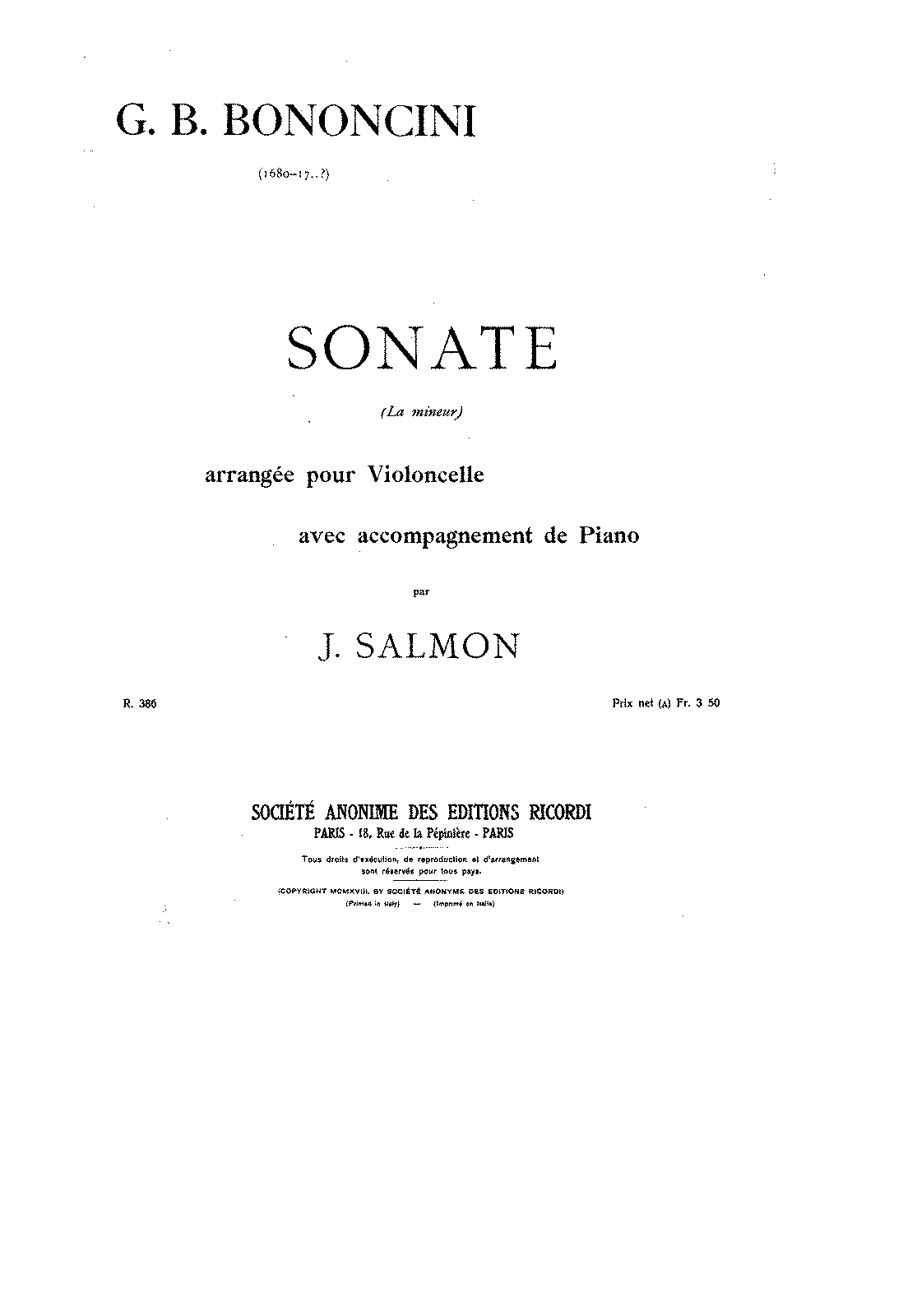 PMLP51644-Bononcini - Sonate in A minor for Cello and Piano (Salmon) piano.pdf