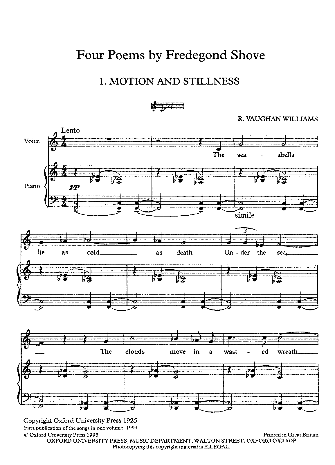 PMLP259074-Vaughan Williams - Four Poems by Fredegond Shove.pdf
