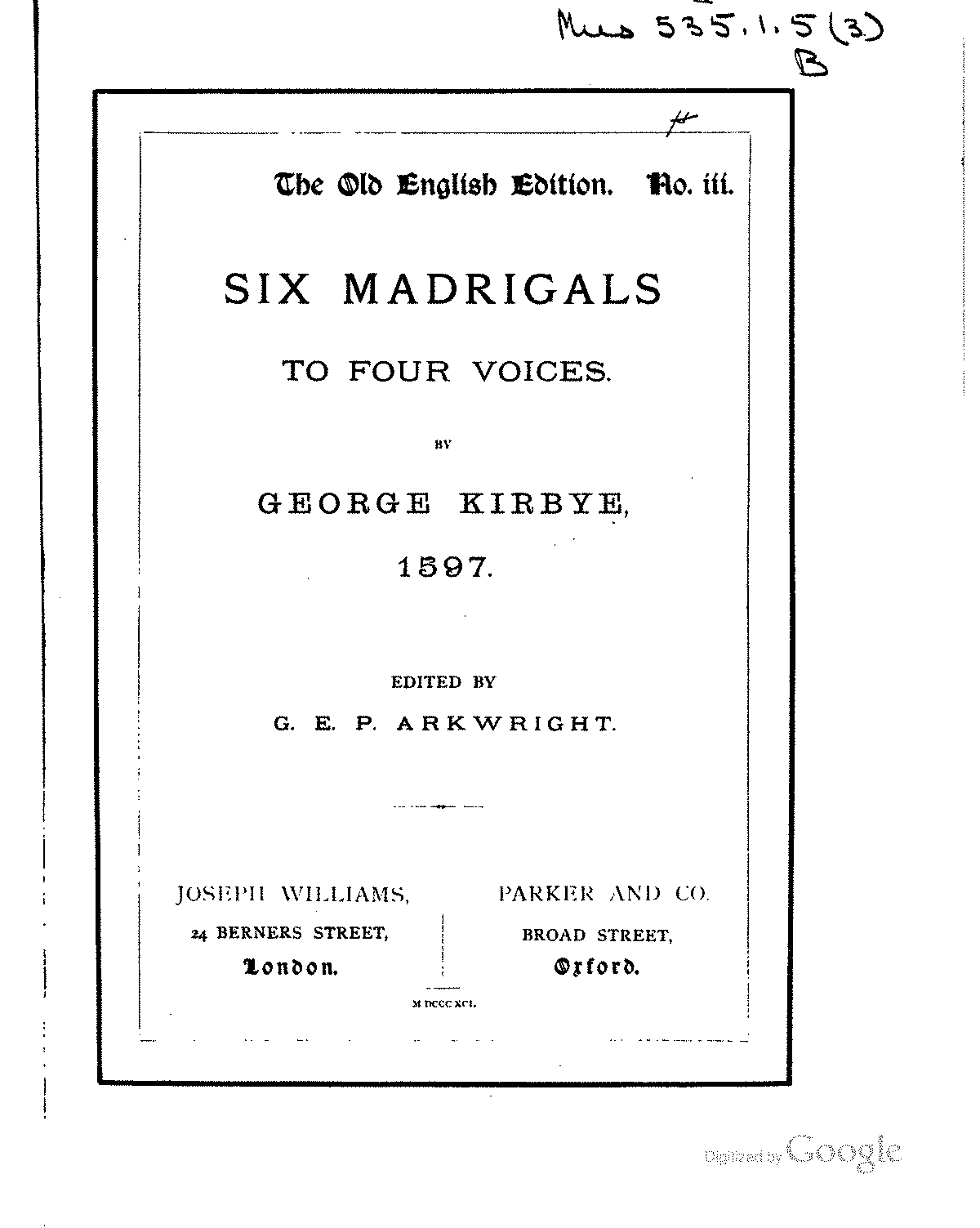 PMLP236898-Six Madrigals to Four Voices.pdf