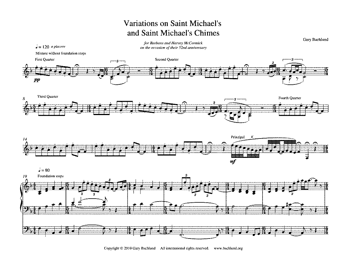 PMLP518567-Variations on Saint Michael's Chimes.pdf