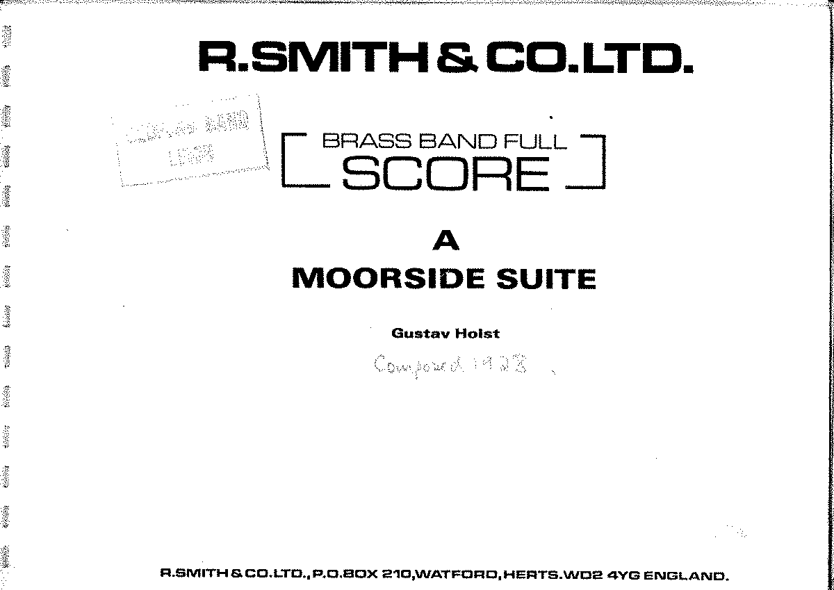 PMLP205132-Holst -- A Moorside Suite brass band 1.pdf
