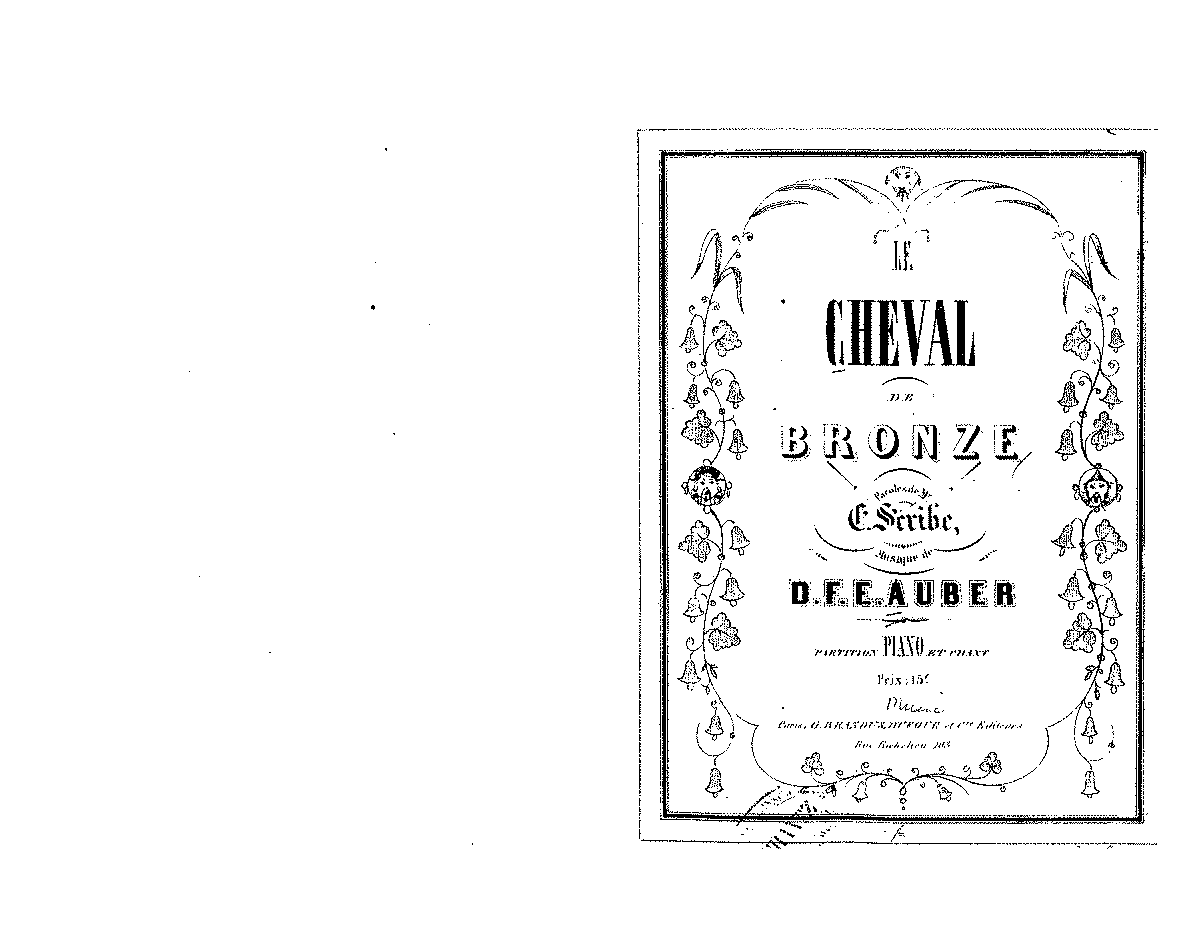 PMLP41918-Auber ChevalDeBronze vs Brandus 1of3.pdf