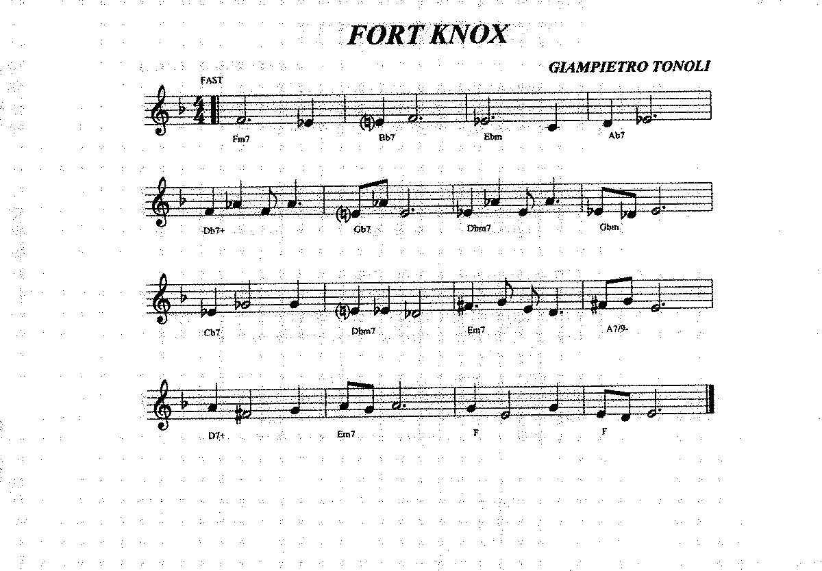 PMLP187718-fort knox.pdf