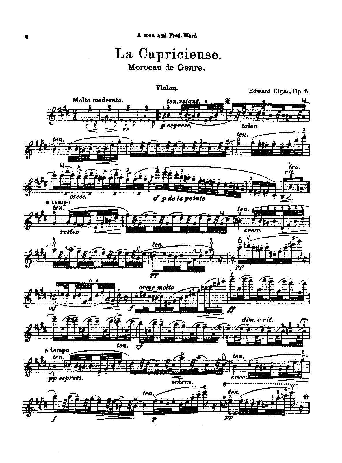 PMLP89641-Elgar - La Capricieuse, Op. 17 (violin and piano).pdf
