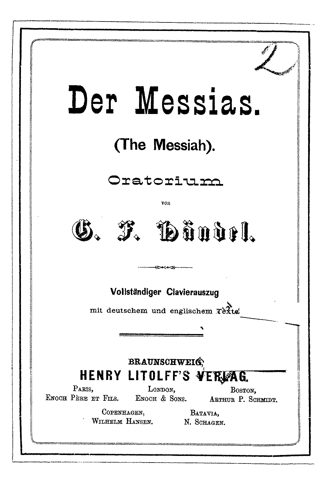 PMLP22568-Messiah - Vocal score.pdf