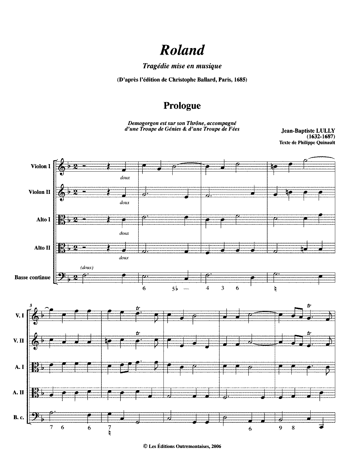 WIMA.ff46-Lully Roland Prologue.pdf