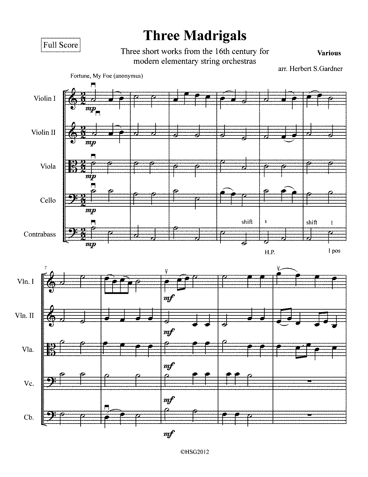 PMLP461959-Three Madrigals full score.pdf