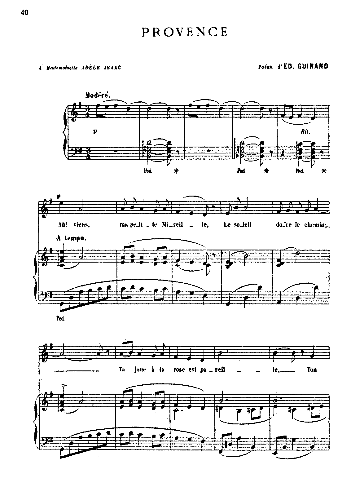 PMLP169802-Pierné - Provence (low voice and piano).pdf