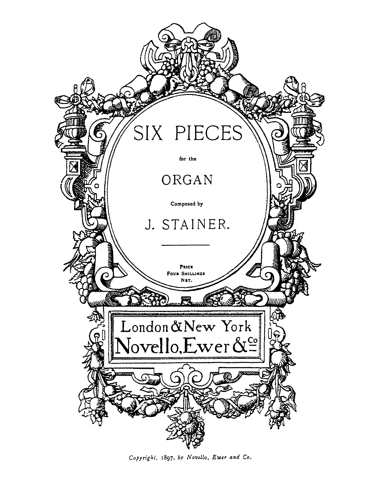 PMLP576424-Stainer Six Pieces for the Organ.pdf