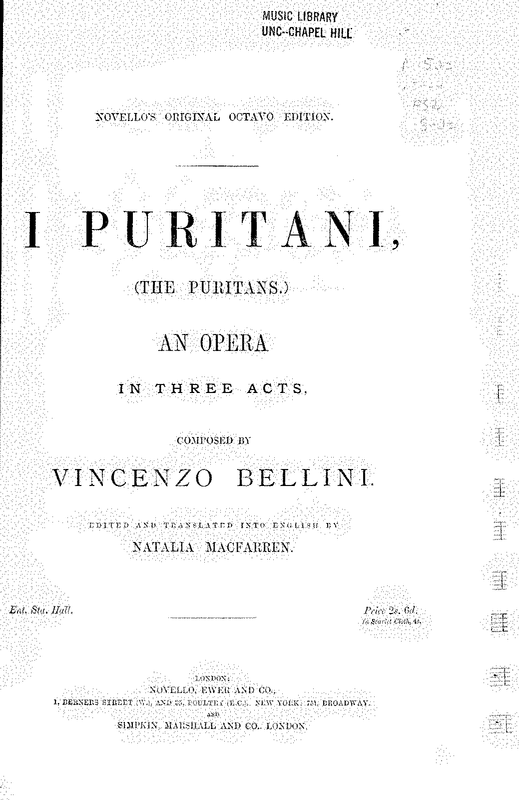 PMLP60620-Bellini - I Puritani VS1.pdf