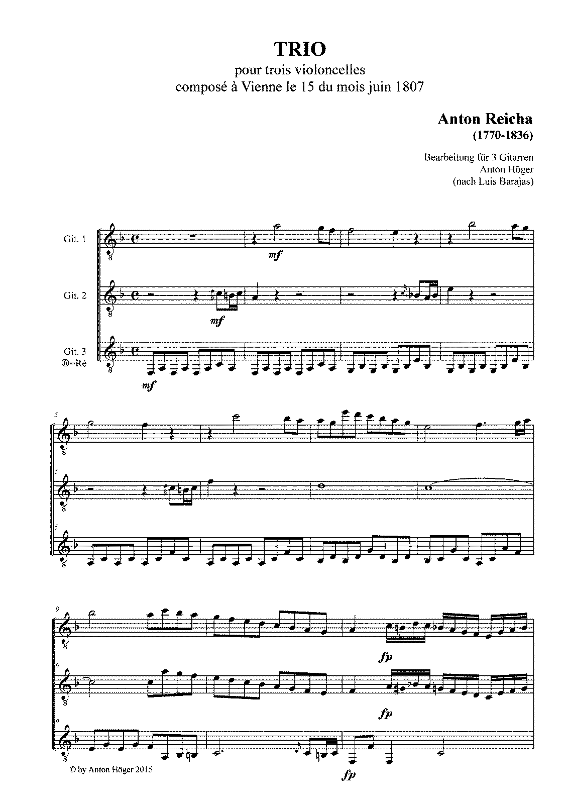 PMLP591705-Reicha, Antonin - Trio for 3 Cellos-trans.pdf