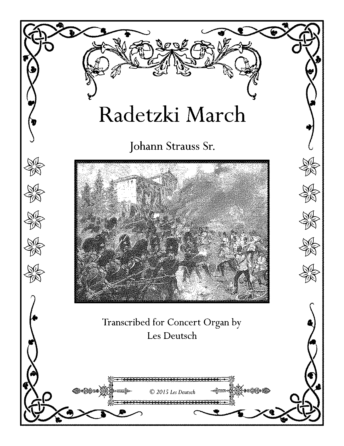 PMLP68787-Radetzky March.pdf
