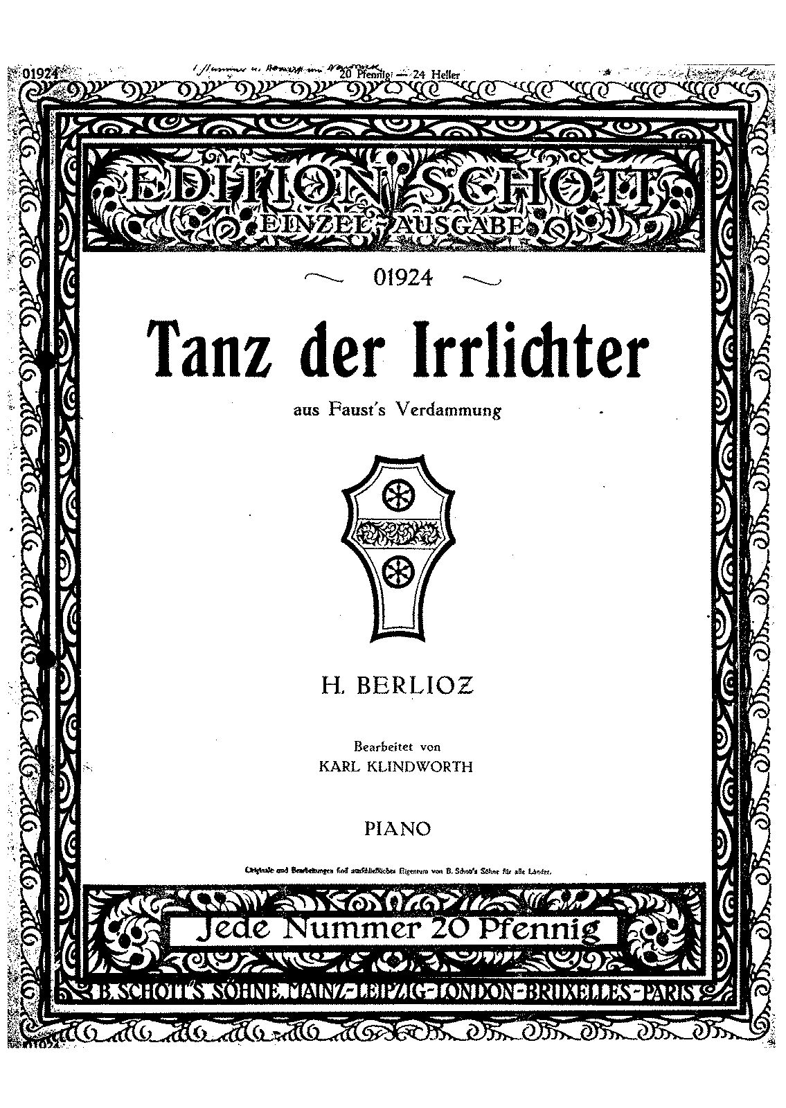 Berlioz-Klindworth Tanz.pdf