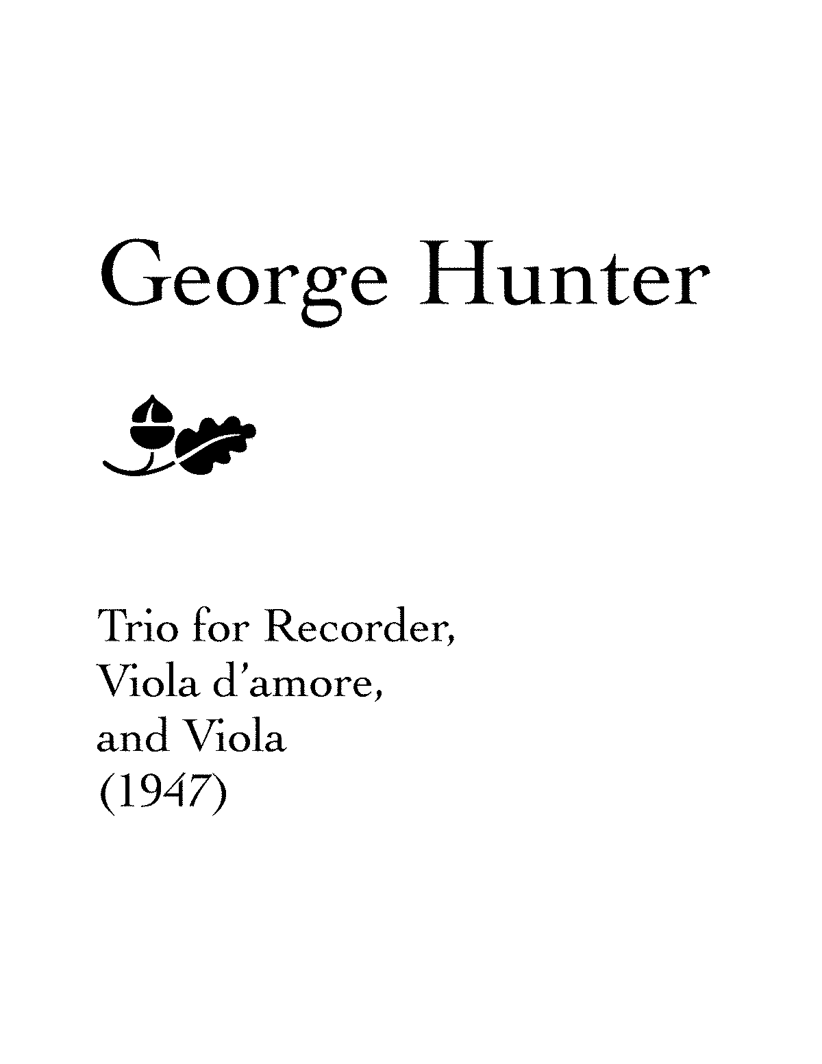 PMLP143851-Hunter Trio for Recorder viola d amore and viola.pdf