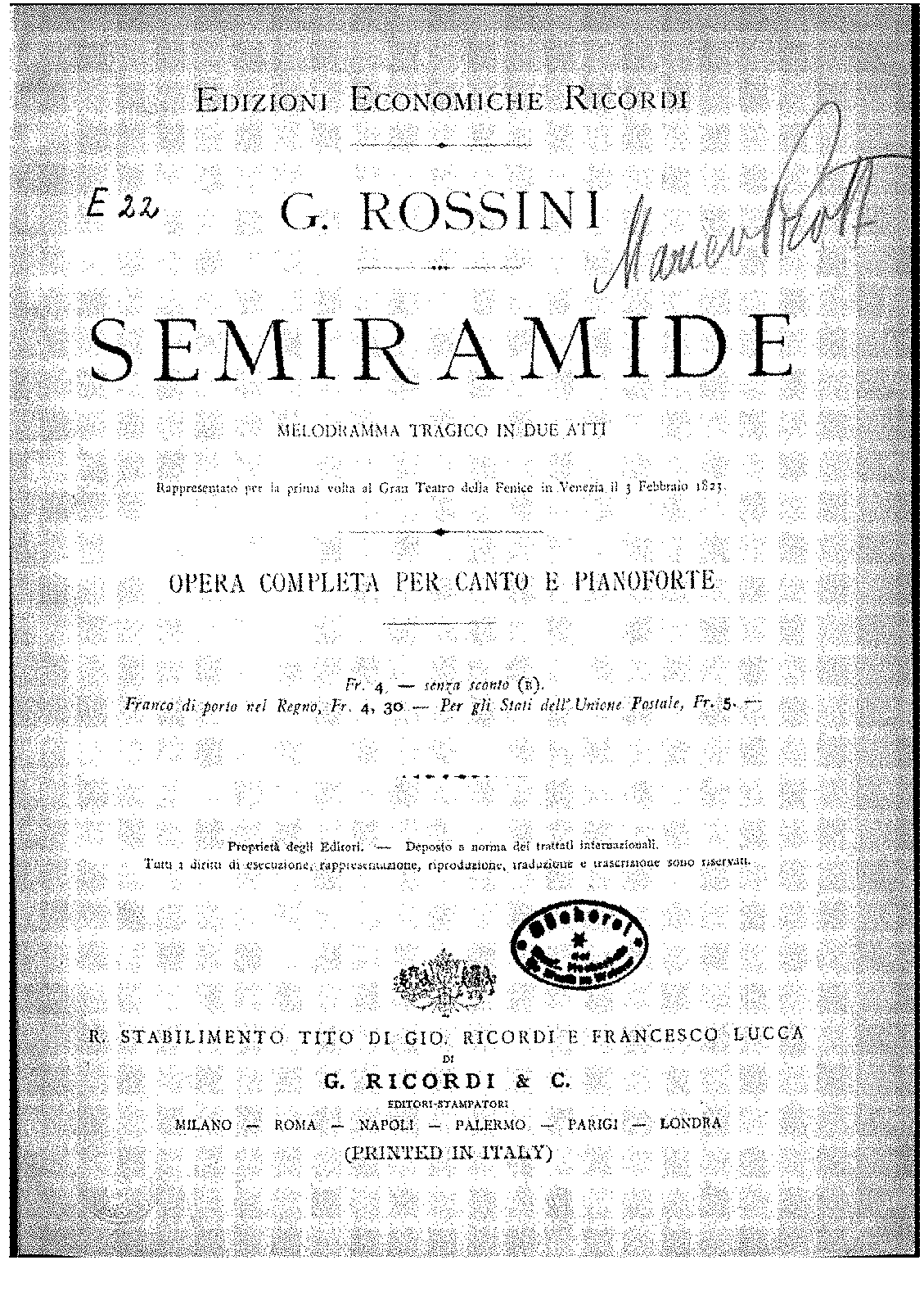 PMLP48525-Rossini - Semiramide (vs Ricordi).pdf