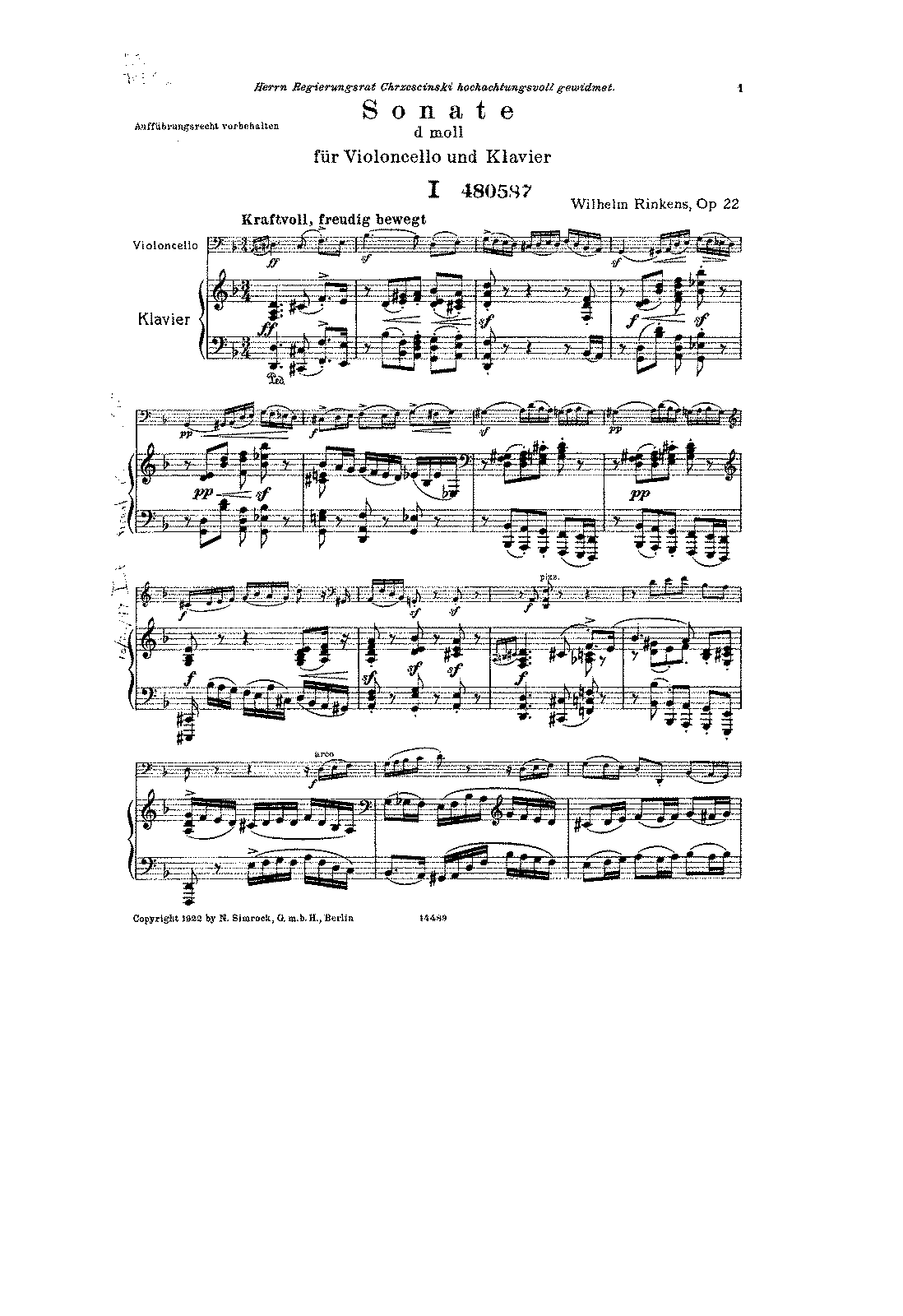 PMLP134945-Rinkens - Cello Sonate in D minor Op22 score.pdf