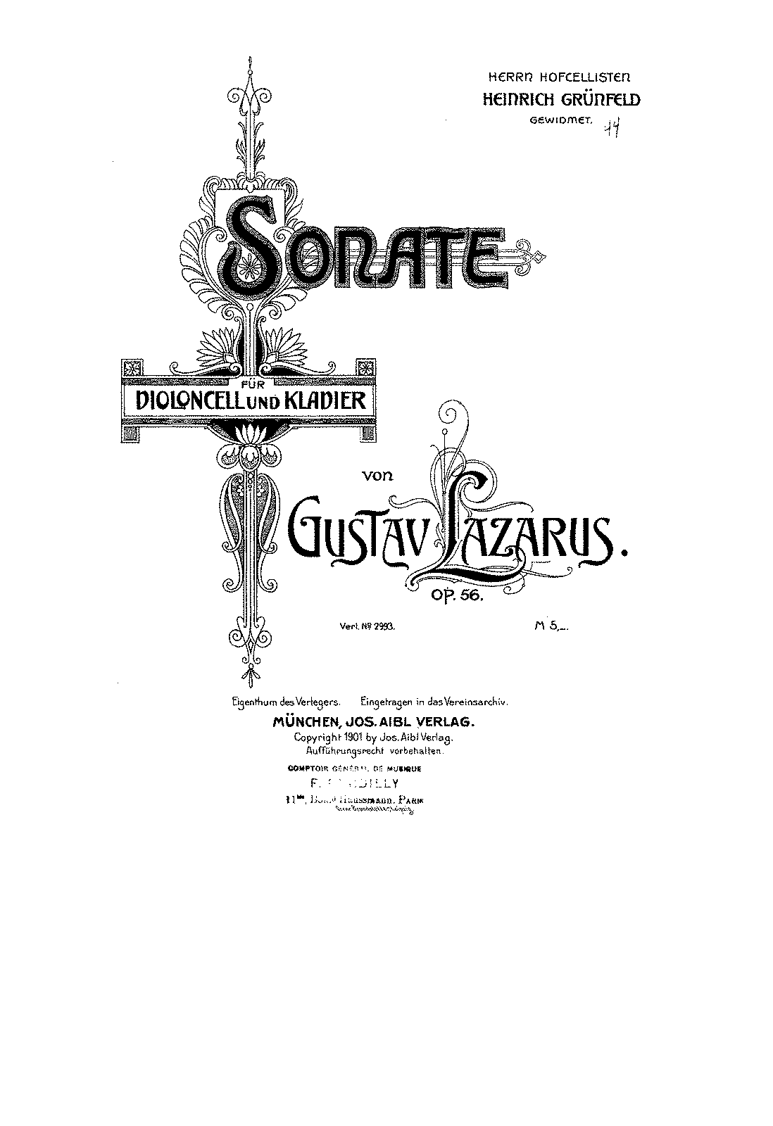 PMLP135150-Lazarus - Sonata for Cello and Piano Op56 score.pdf