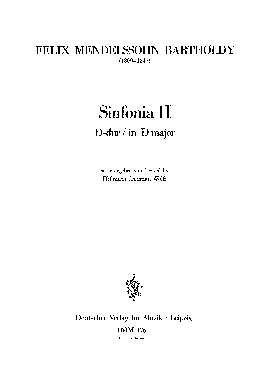 PMLP207271-Mendelssohn, Felix - Sinfonia for String no. 02 in D major MWV N 2.pdf