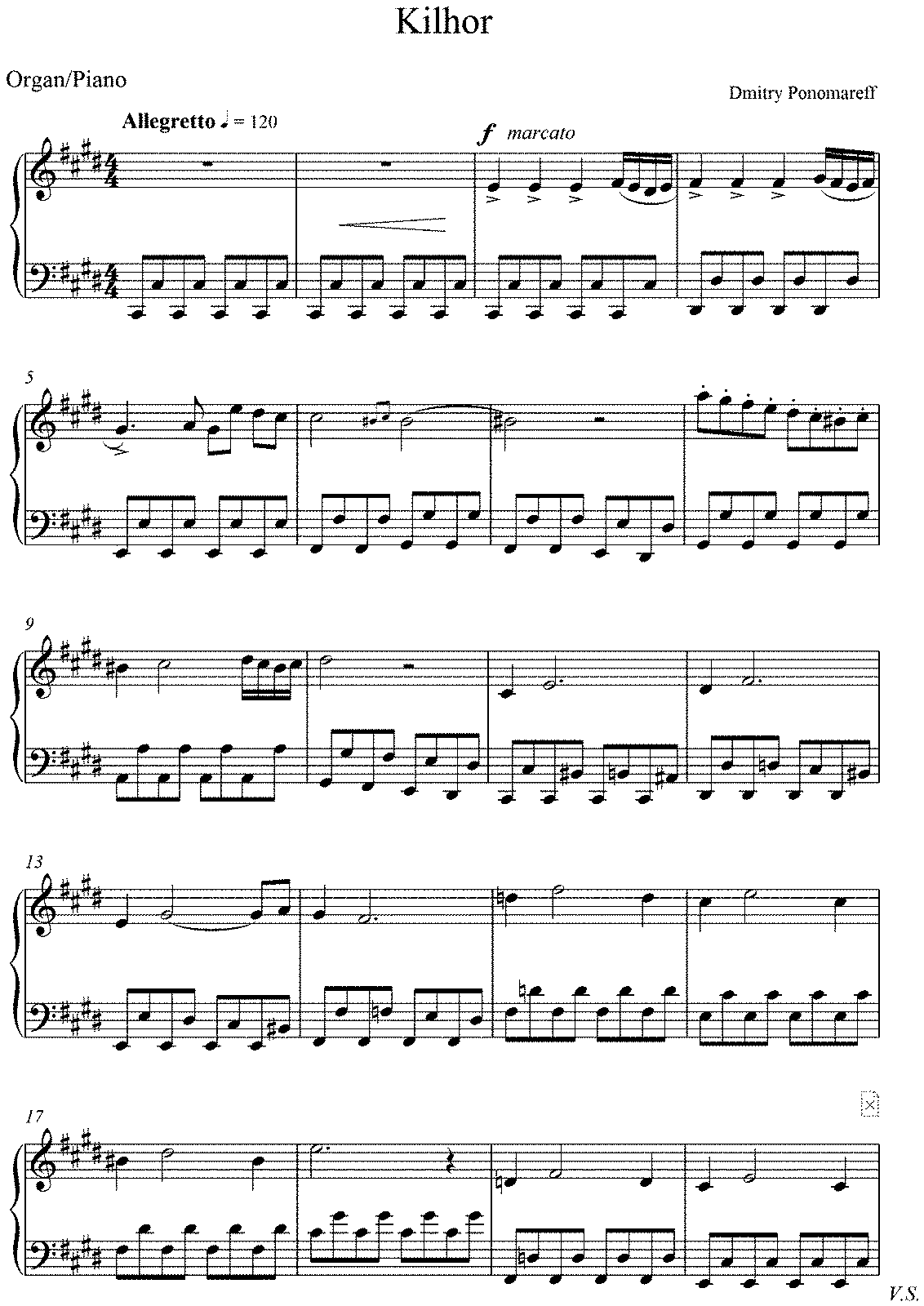 PMLP476989-Kilhor for organ or piano.pdf